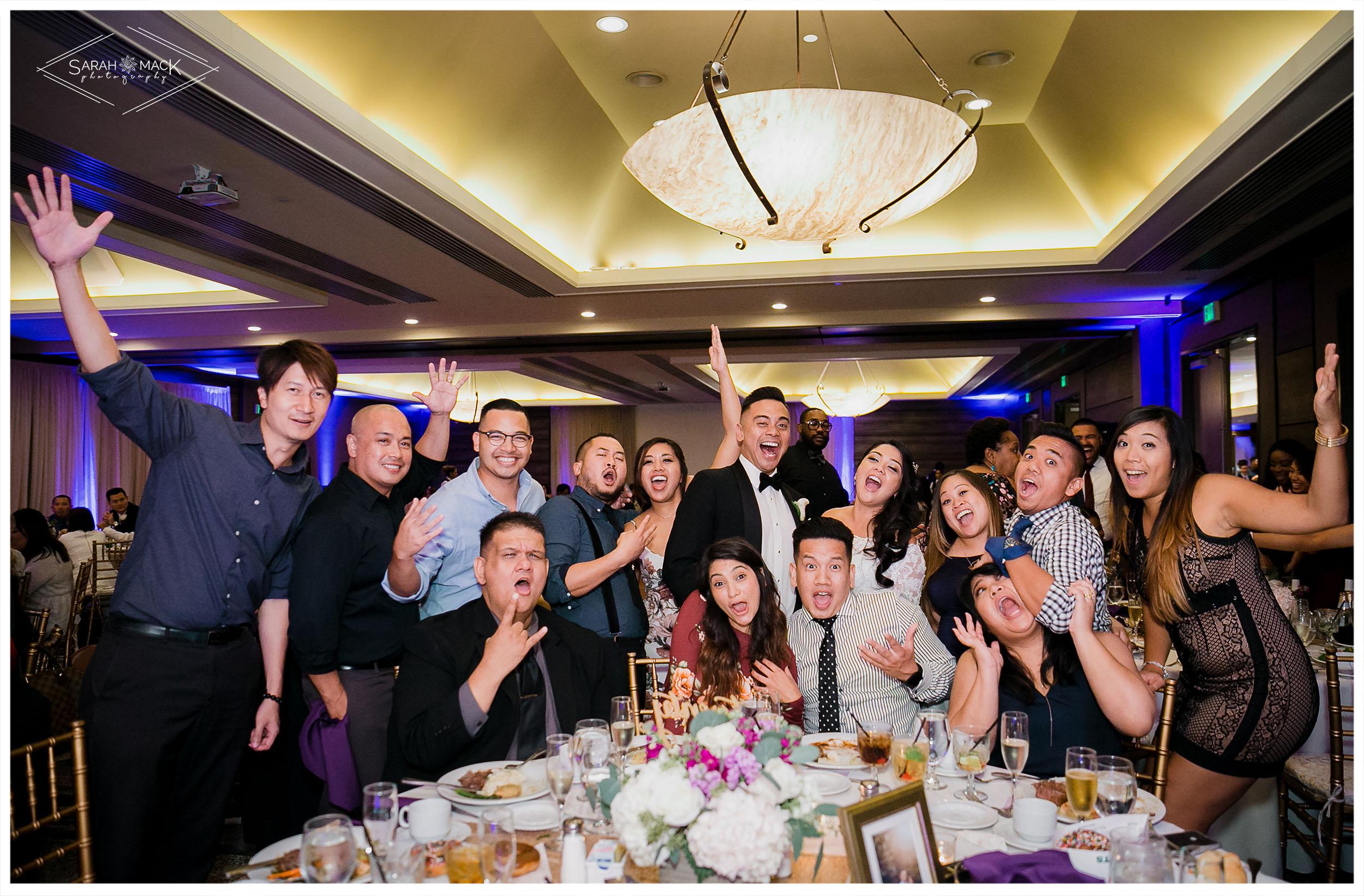 SR_Saint-Andrews-Pasadena-Wedding-Photography-58.jpg