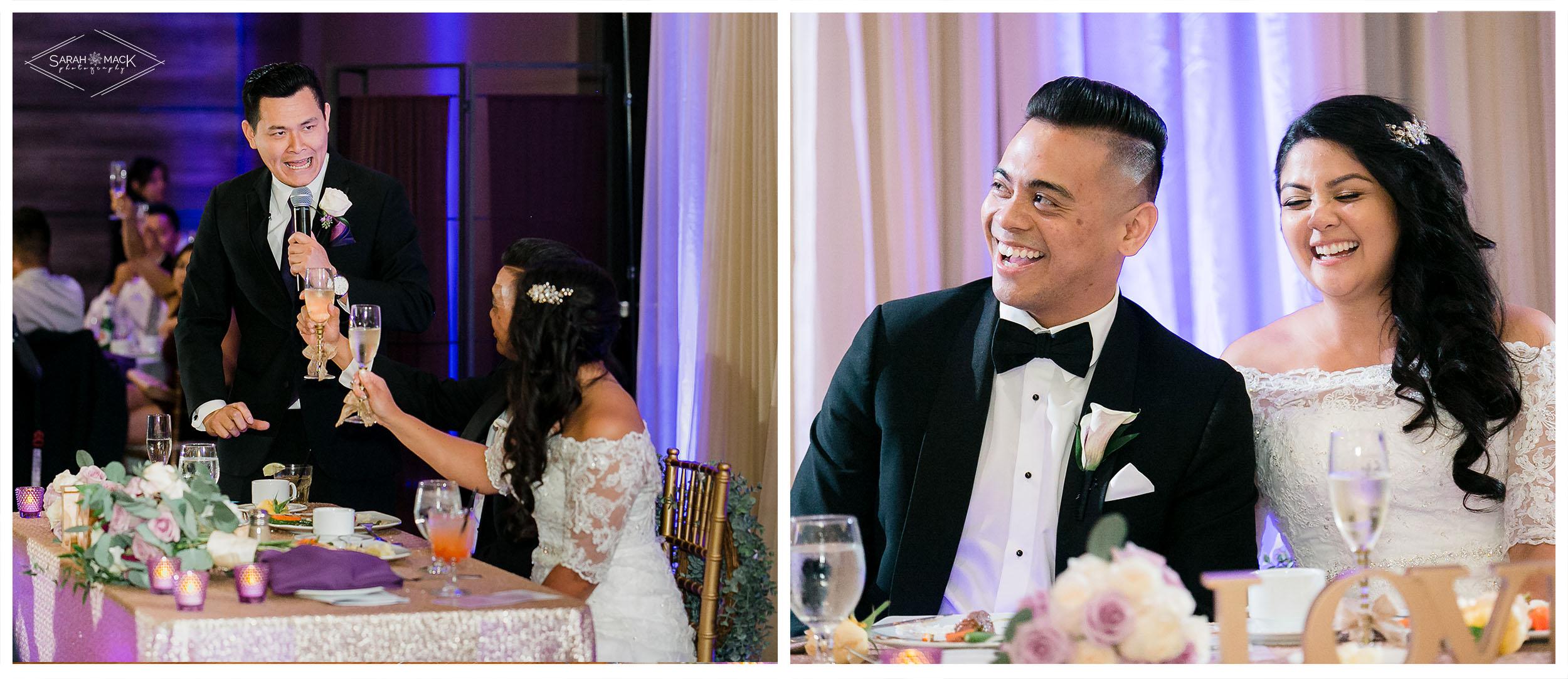SR_Saint-Andrews-Pasadena-Wedding-Photography-59.jpg