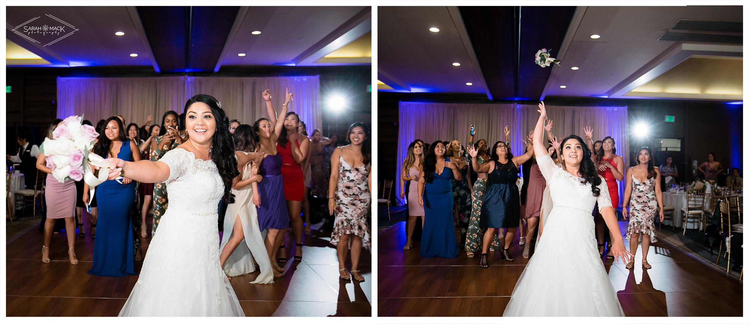 SR_Saint-Andrews-Pasadena-Wedding-Photography-60.jpg