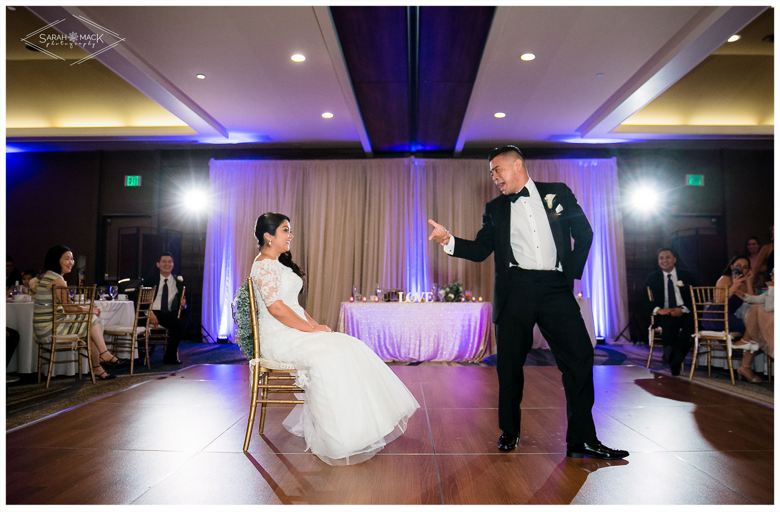 SR_Saint-Andrews-Pasadena-Wedding-Photography-62.jpg