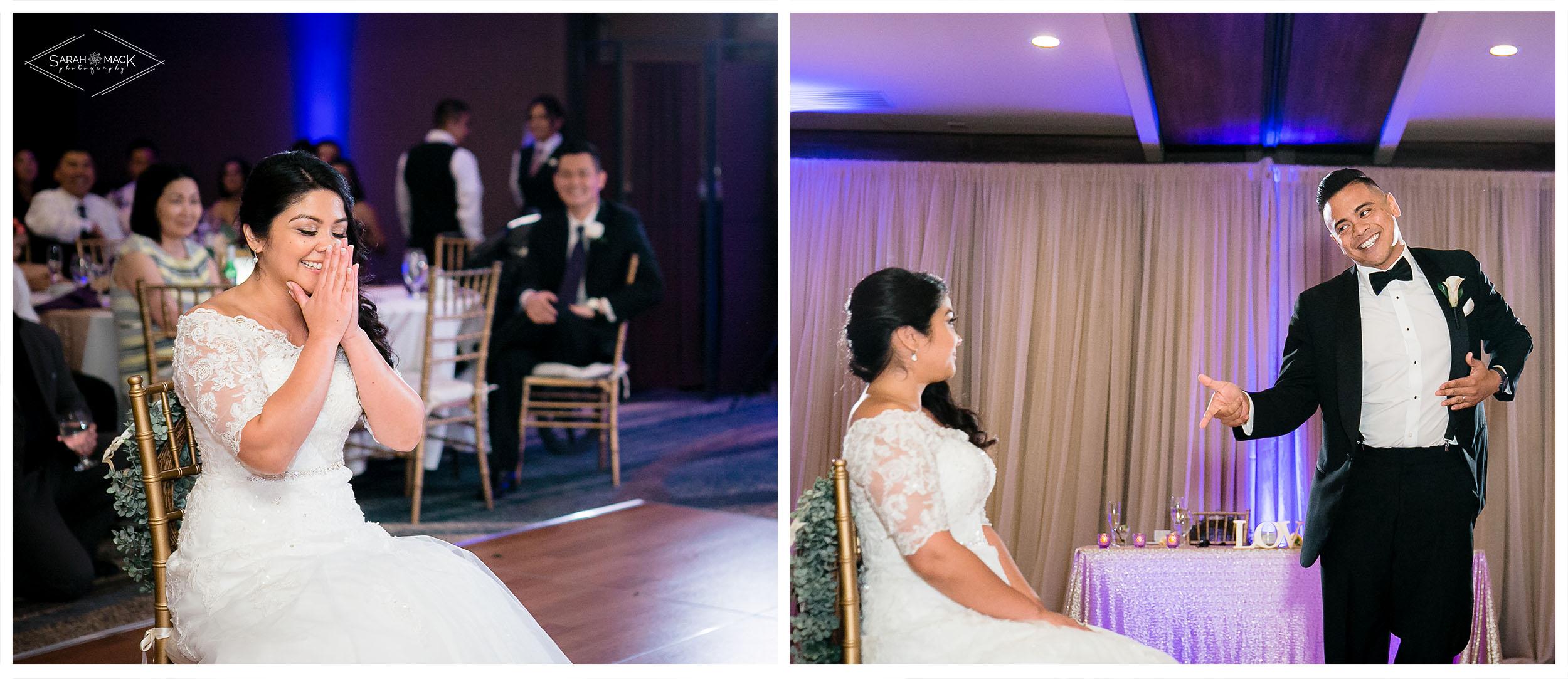 SR_Saint-Andrews-Pasadena-Wedding-Photography-64.jpg