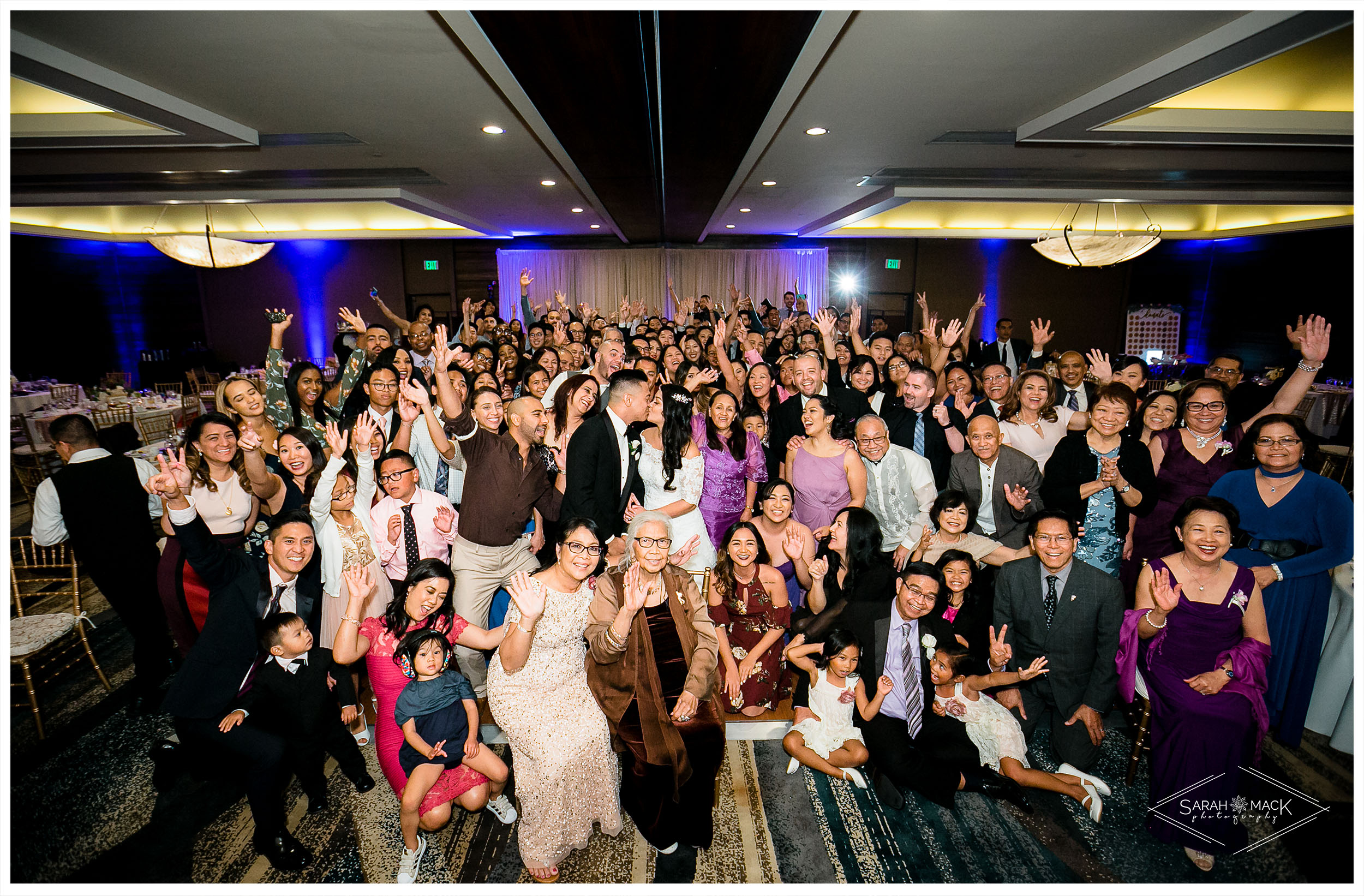 SR_Saint-Andrews-Pasadena-Wedding-Photography-66.jpg