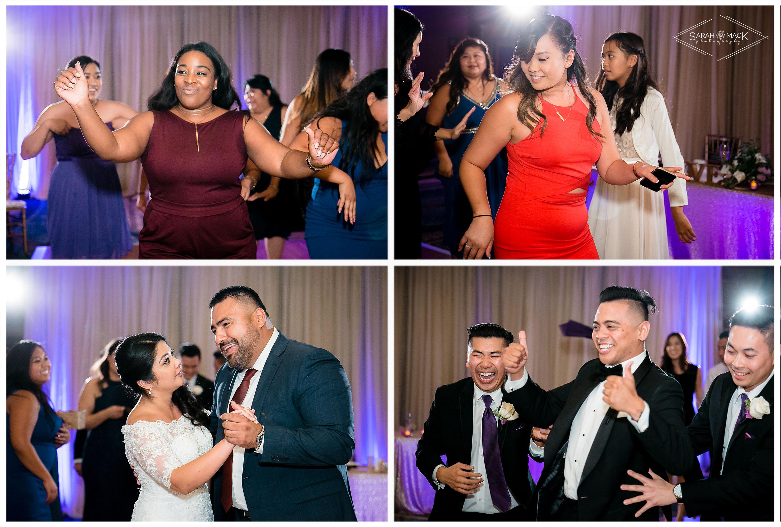 SR_Saint-Andrews-Pasadena-Wedding-Photography-67.jpg