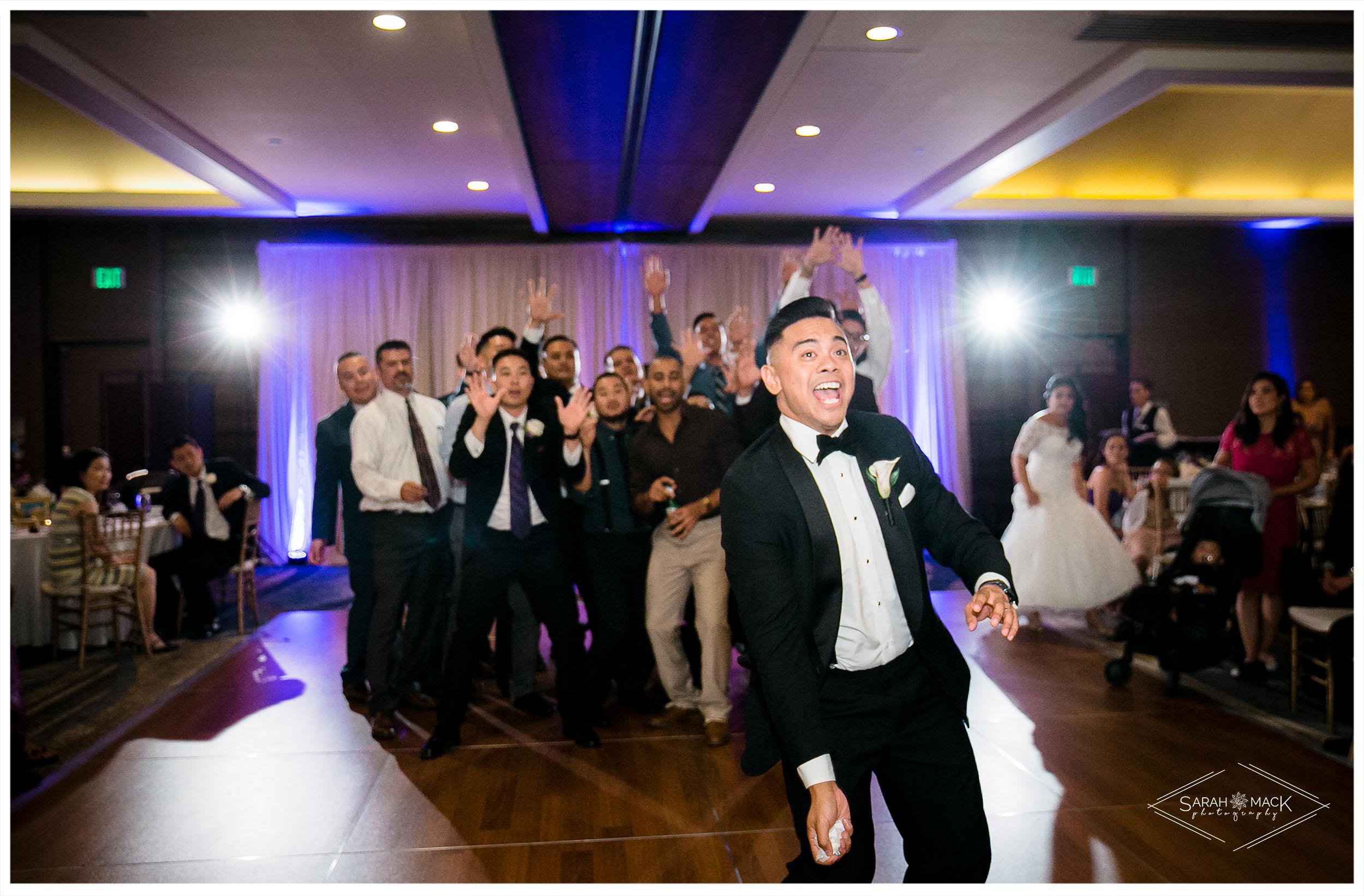 SR_Saint-Andrews-Pasadena-Wedding-Photography-69.jpg