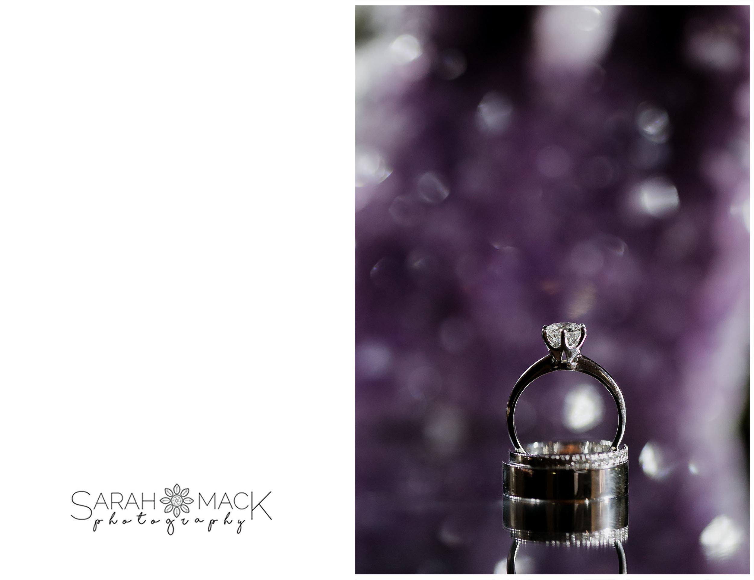SR_Saint-Andrews-Pasadena-Wedding-Photography-70.jpg