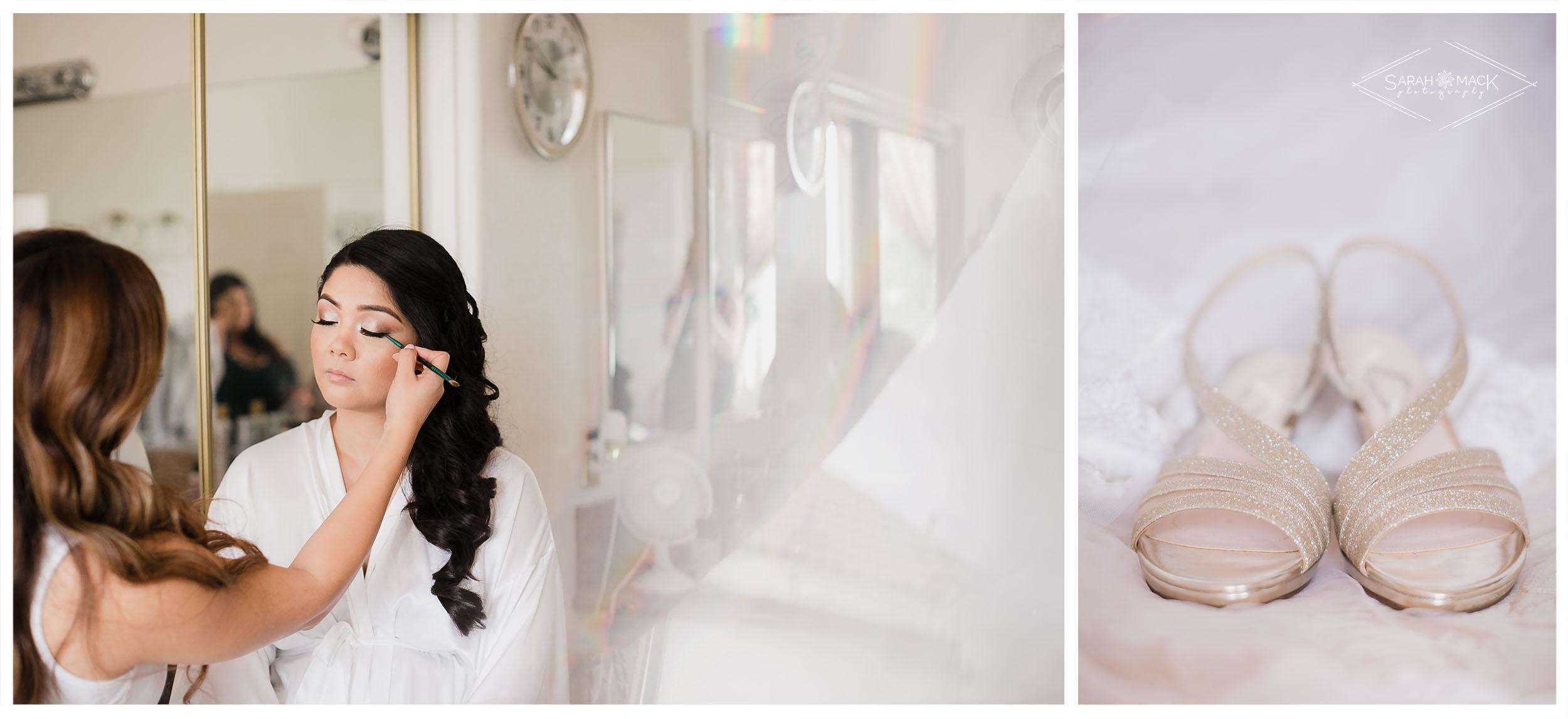 SR_Saint-Andrews-Pasadena-Wedding-Photography.jpg