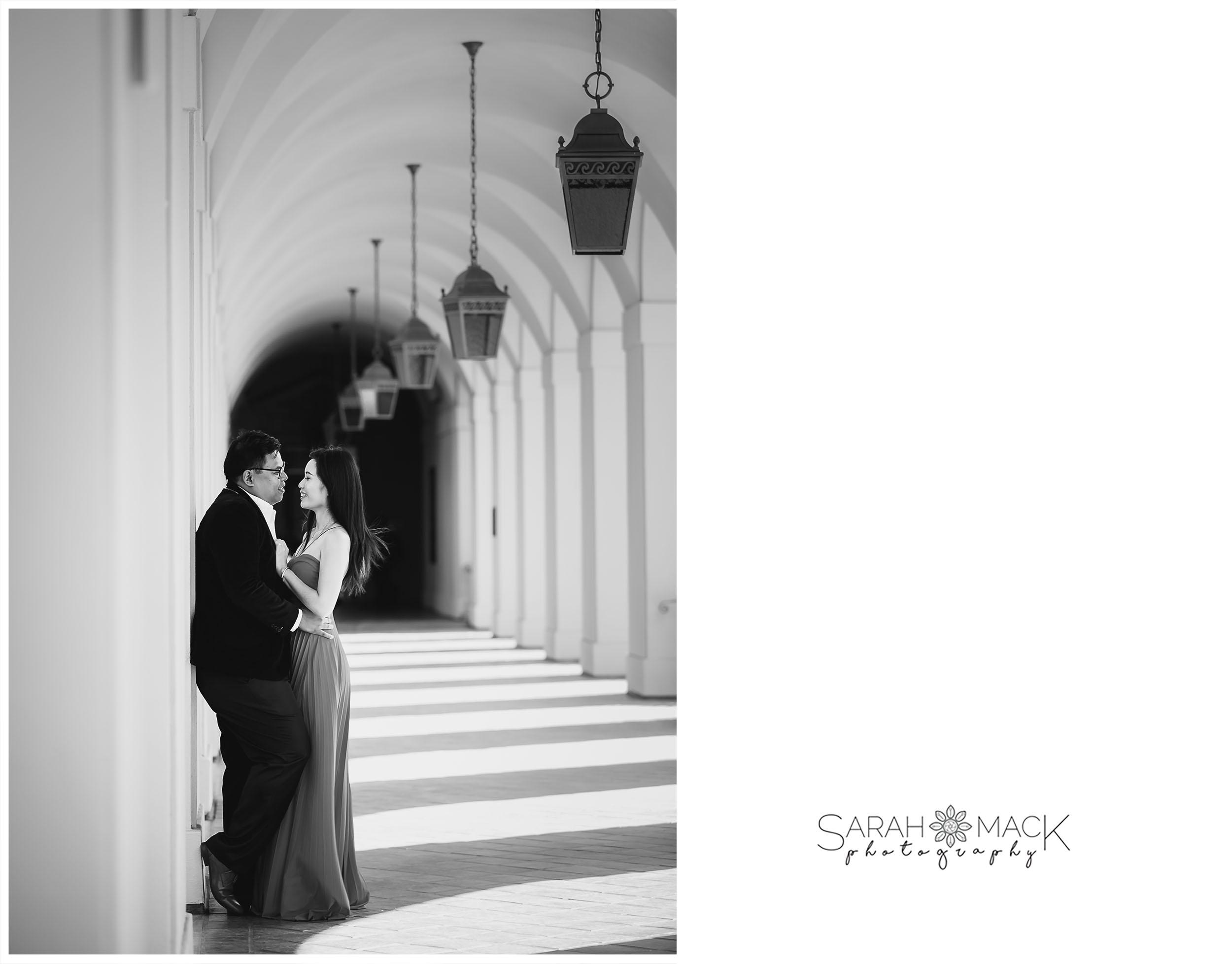 CM-Pasadena-City-Hall-Engagement-1.jpg