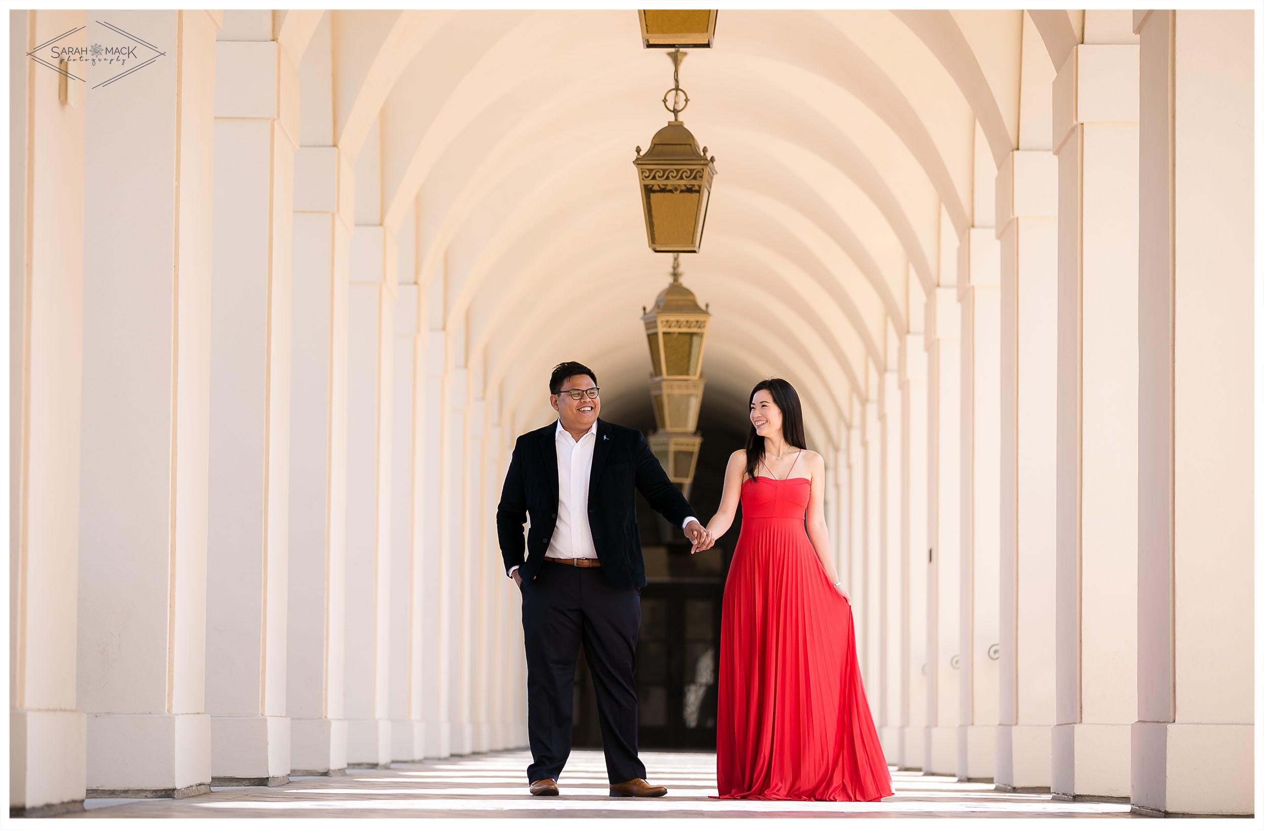 CM-Pasadena-City-Hall-Engagement-3.jpg