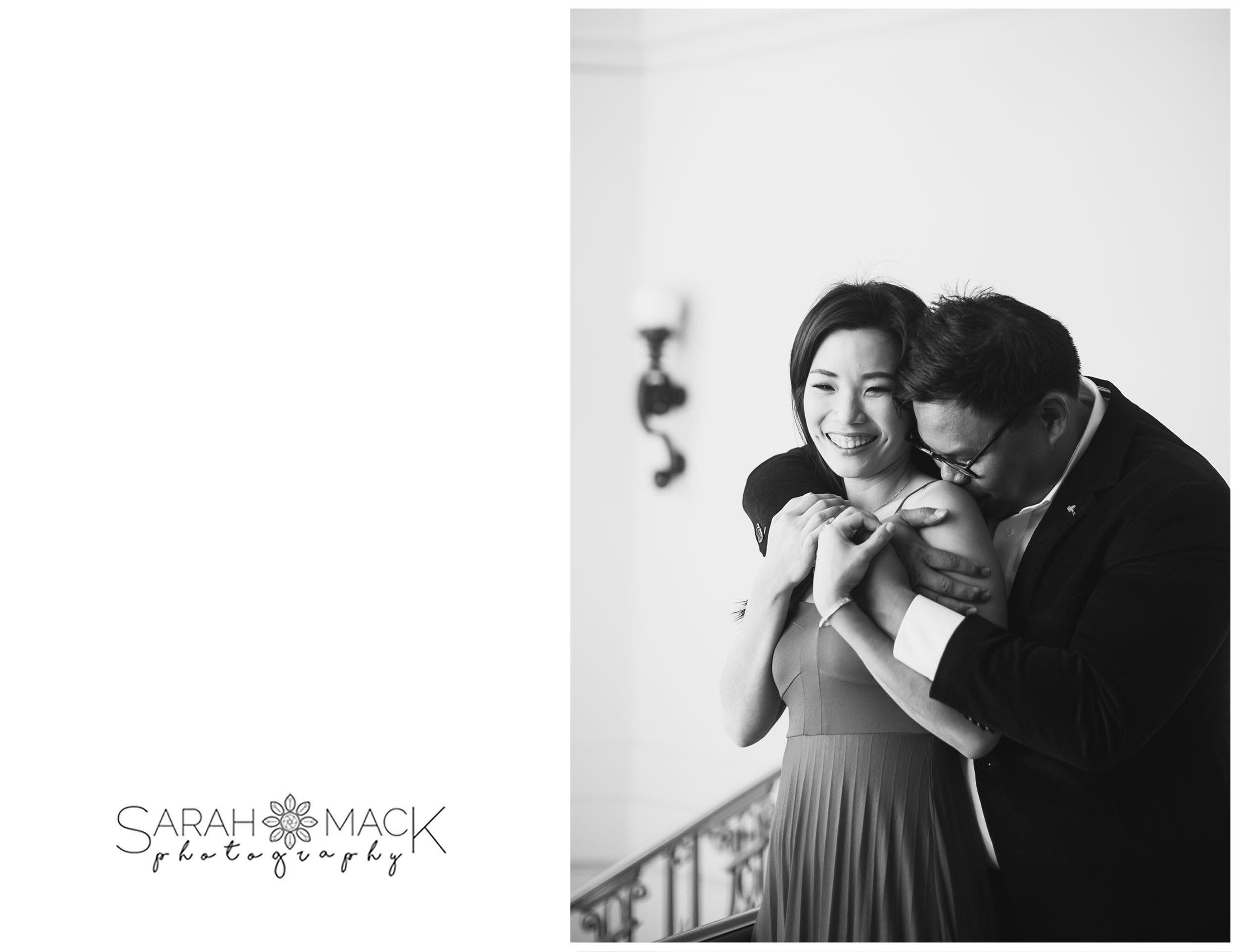 CM-Pasadena-City-Hall-Engagement-7.jpg