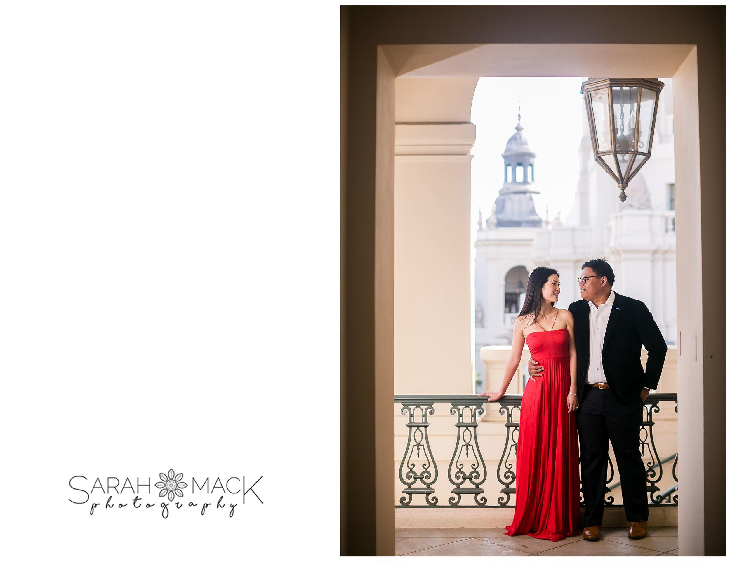 CM-Pasadena-City-Hall-Engagement-6.jpg
