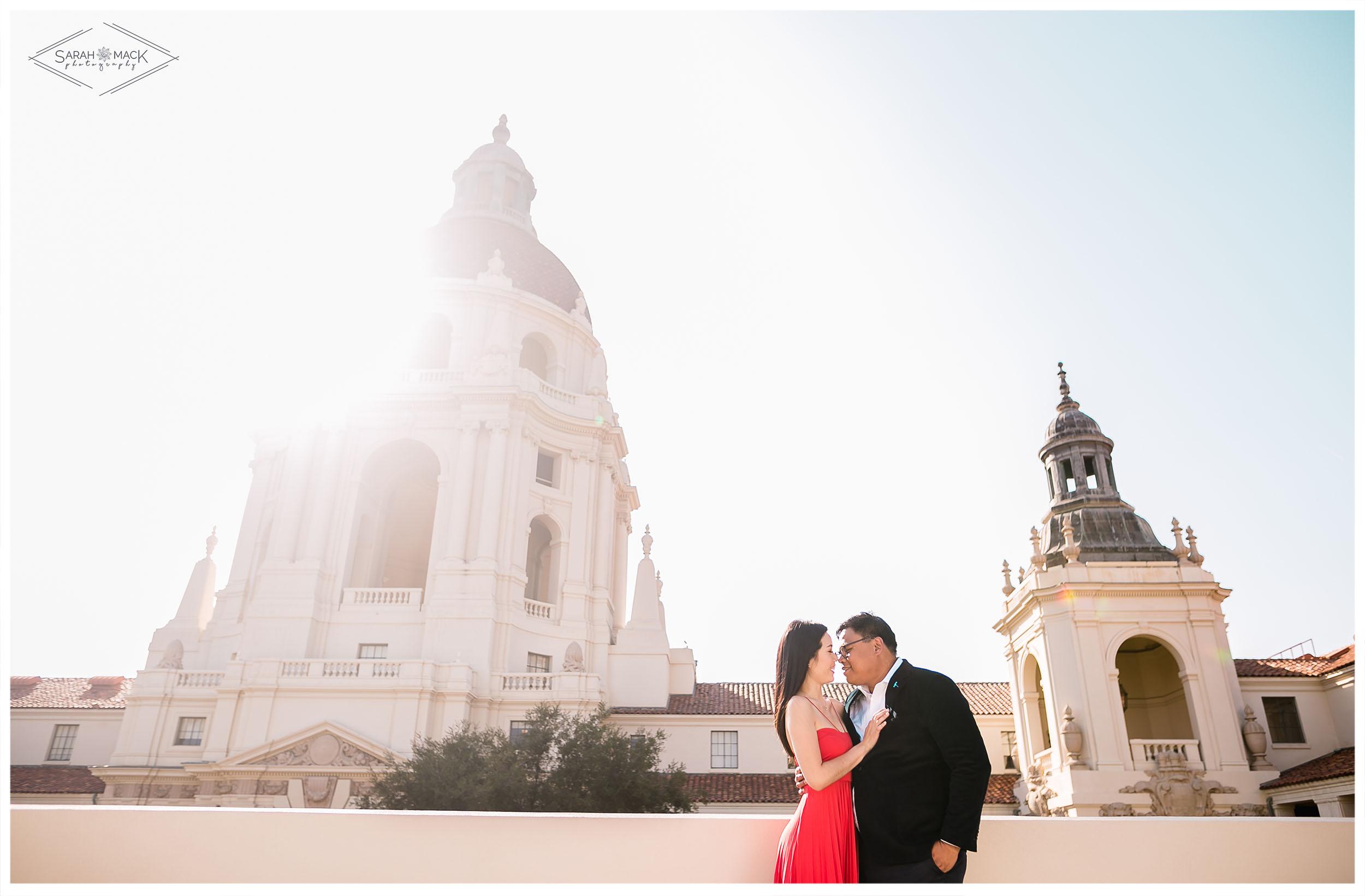 CM-Pasadena-City-Hall-Engagement-9.jpg
