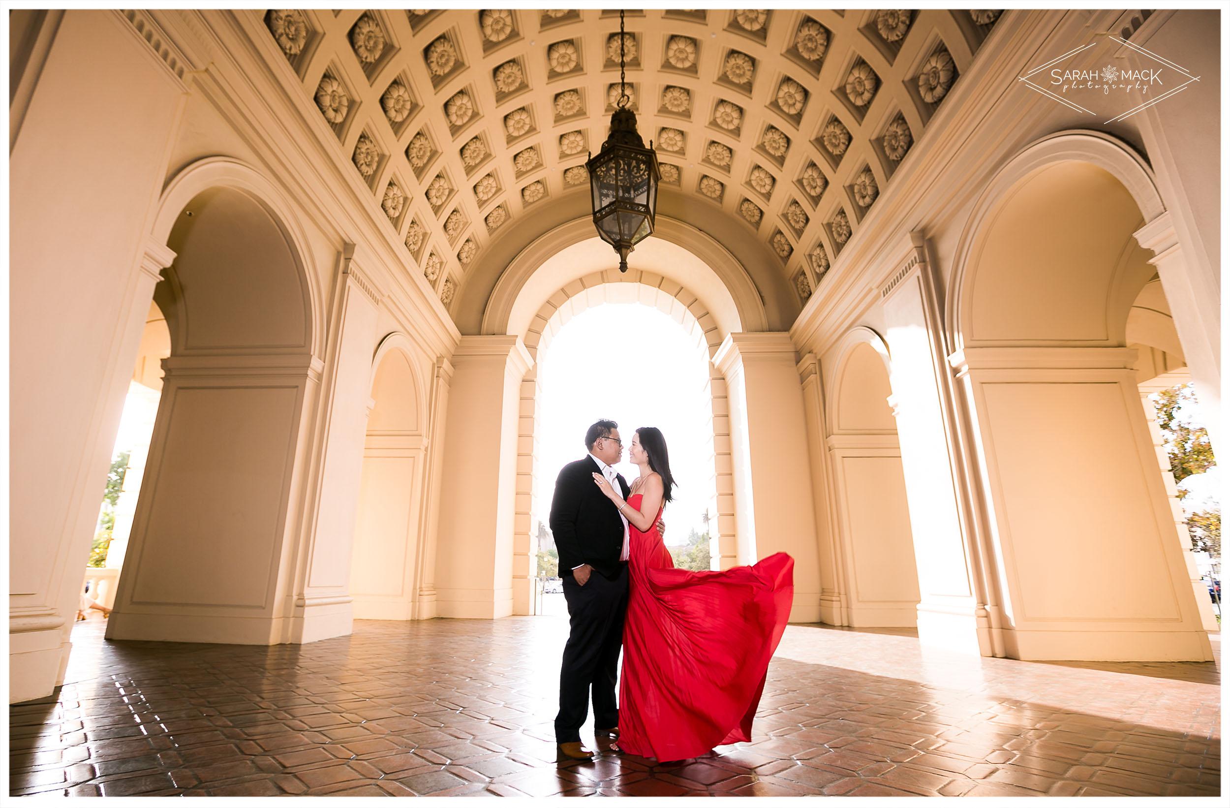 CM-Pasadena-City-Hall-Engagement-12.jpg