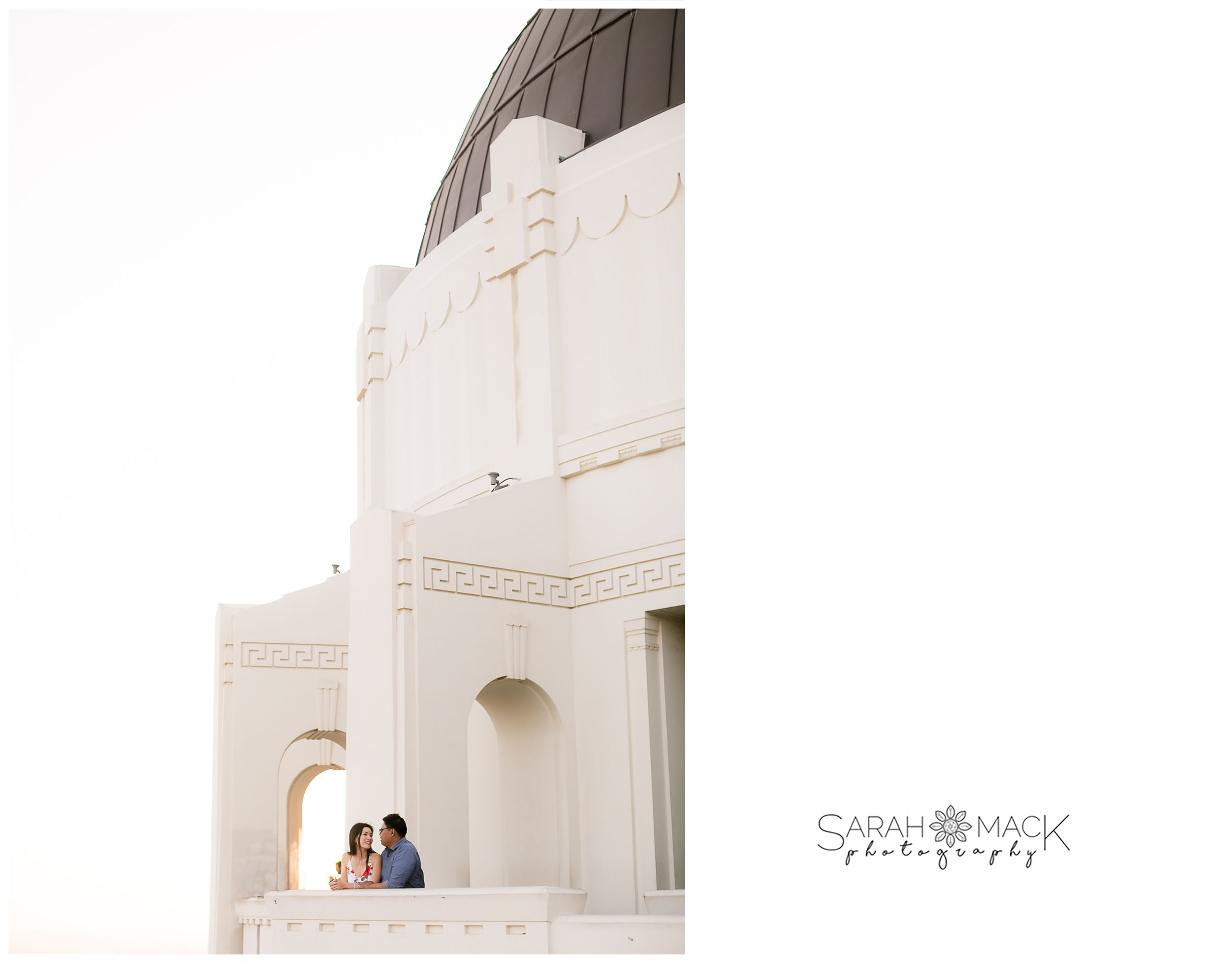 CM-Pasadena-City-Hall-Engagement-16.jpg