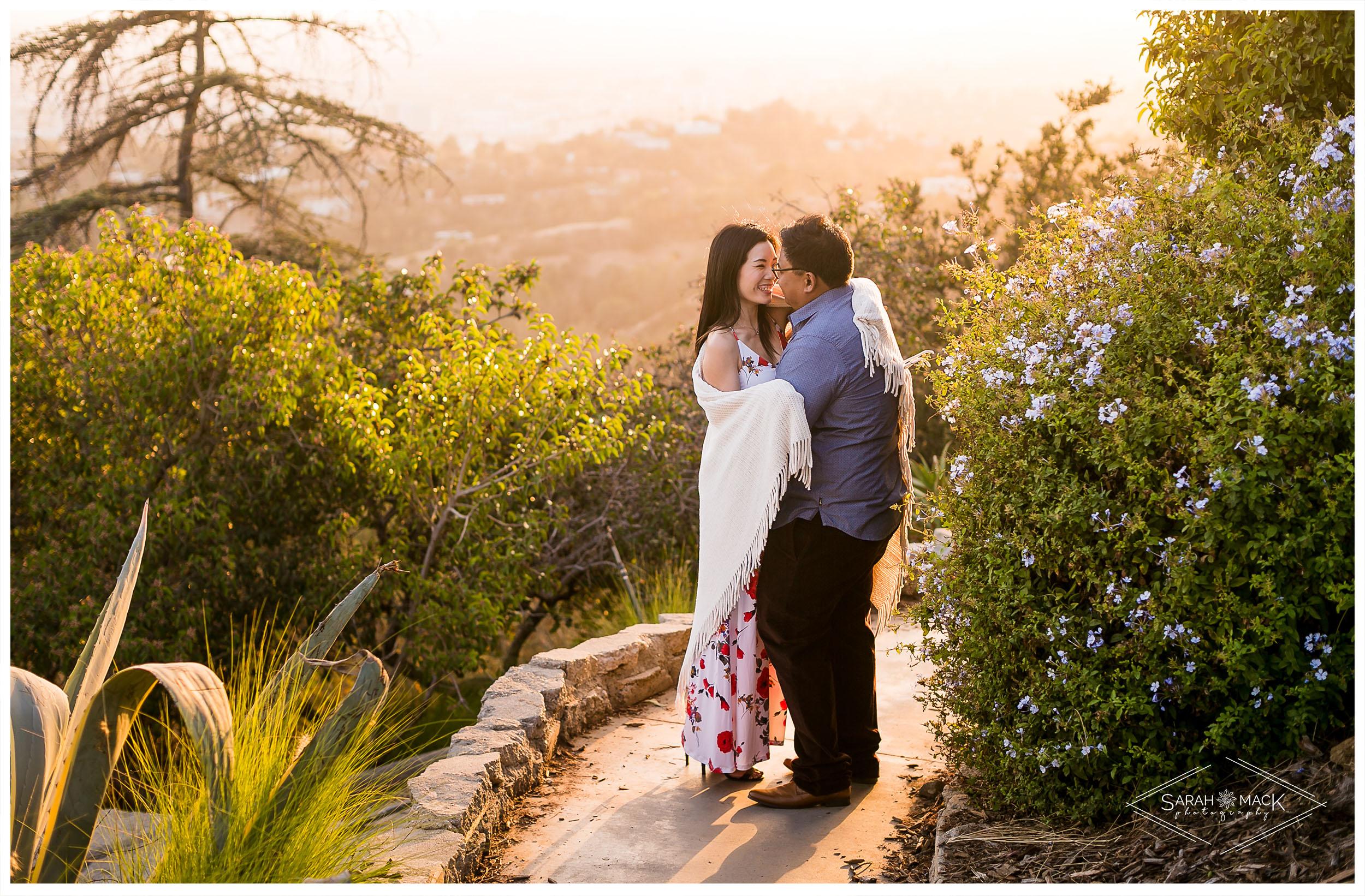 CM-Pasadena-City-Hall-Engagement-17.jpg