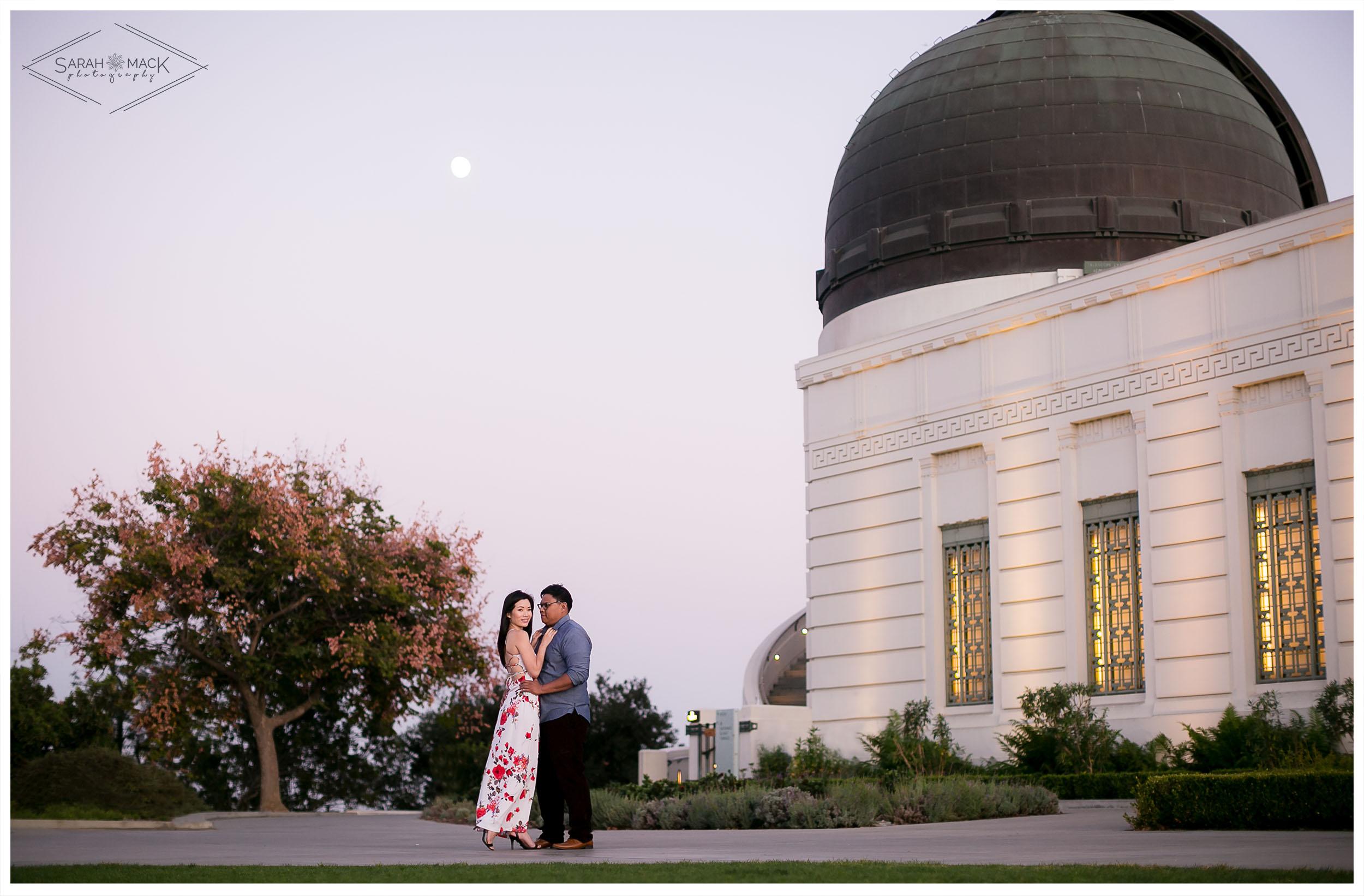 CM-Pasadena-City-Hall-Engagement-20.jpg