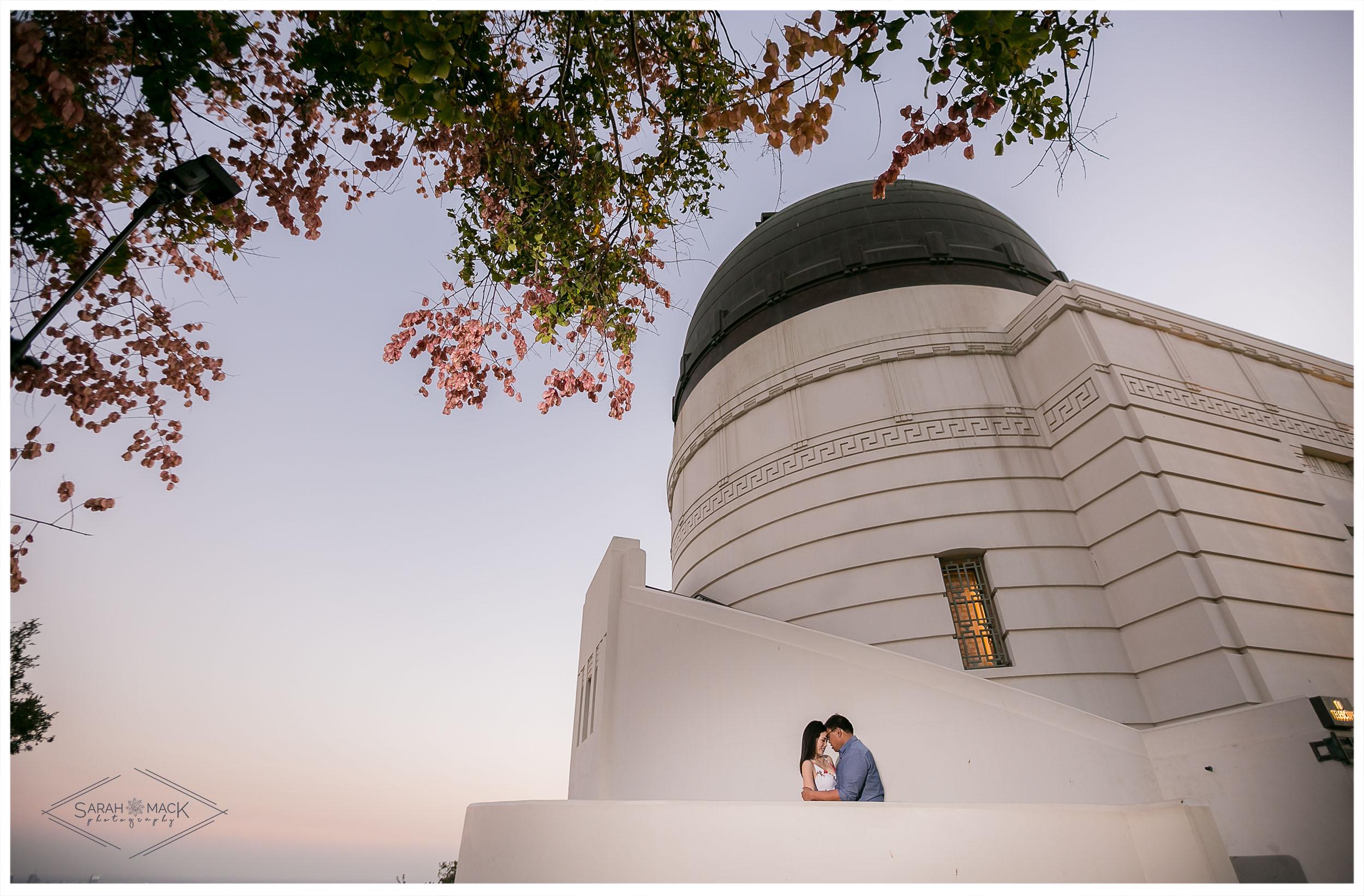 CM-Pasadena-City-Hall-Engagement-19.jpg