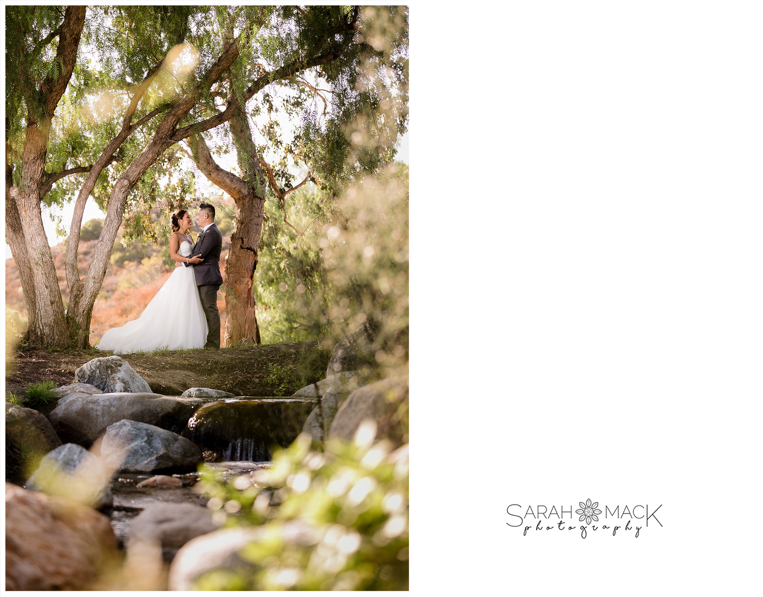 ME-Black-Gold-Country-Club-Yorba-Linda-Wedding-20 copy.jpg