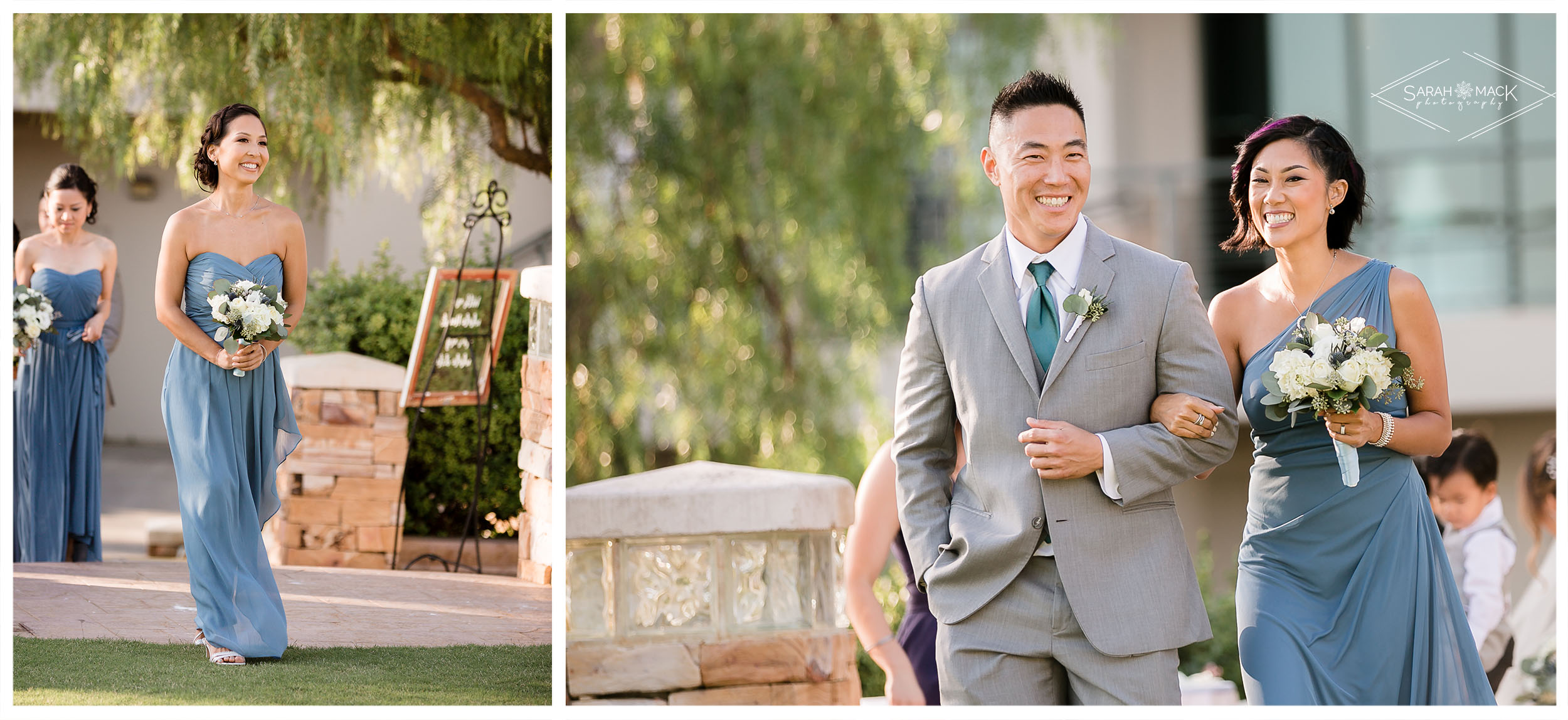 ME-Black-Gold-Country-Club-Yorba-Linda-Wedding-27.jpg