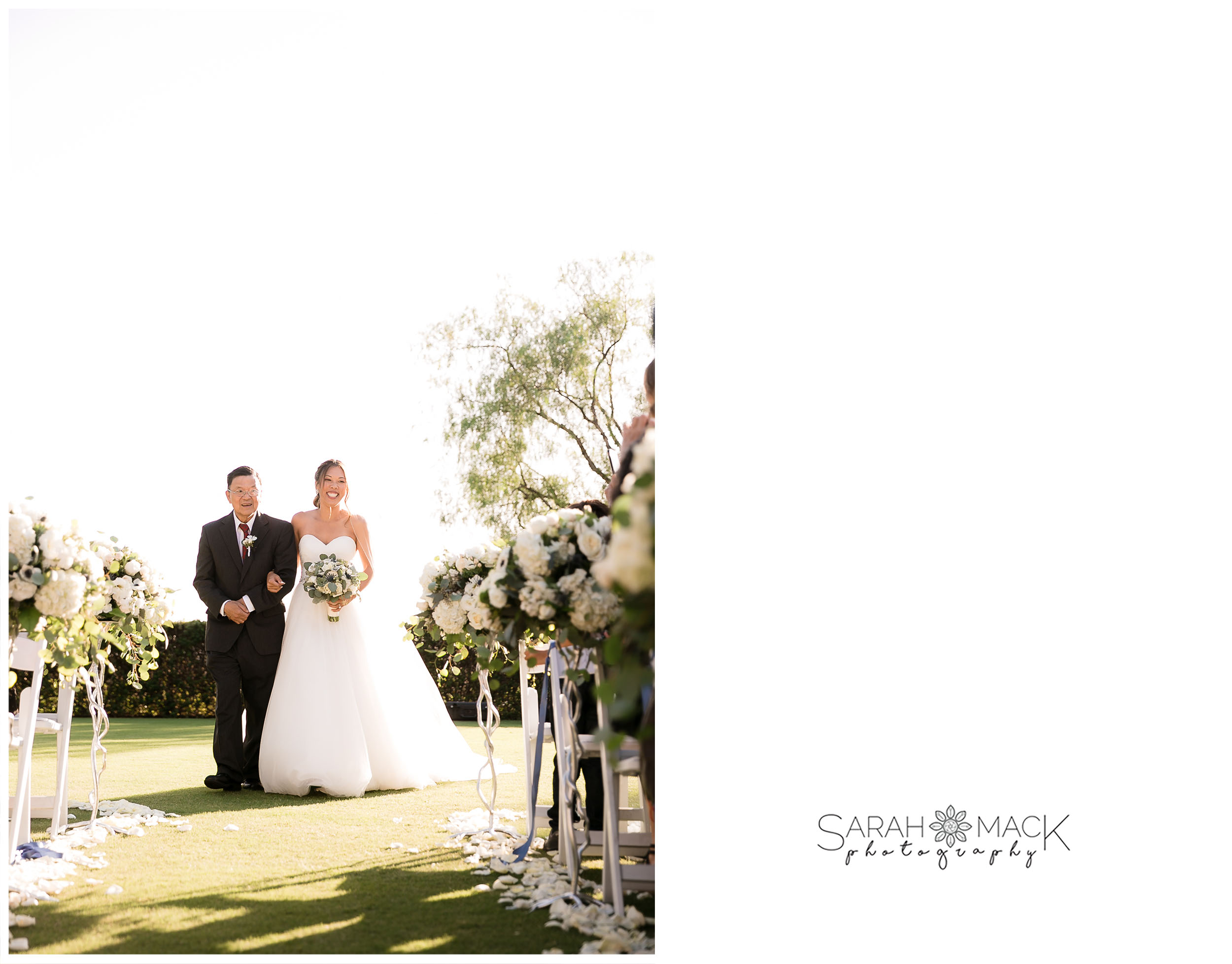 ME-Black-Gold-Country-Club-Yorba-Linda-Wedding-29.jpg
