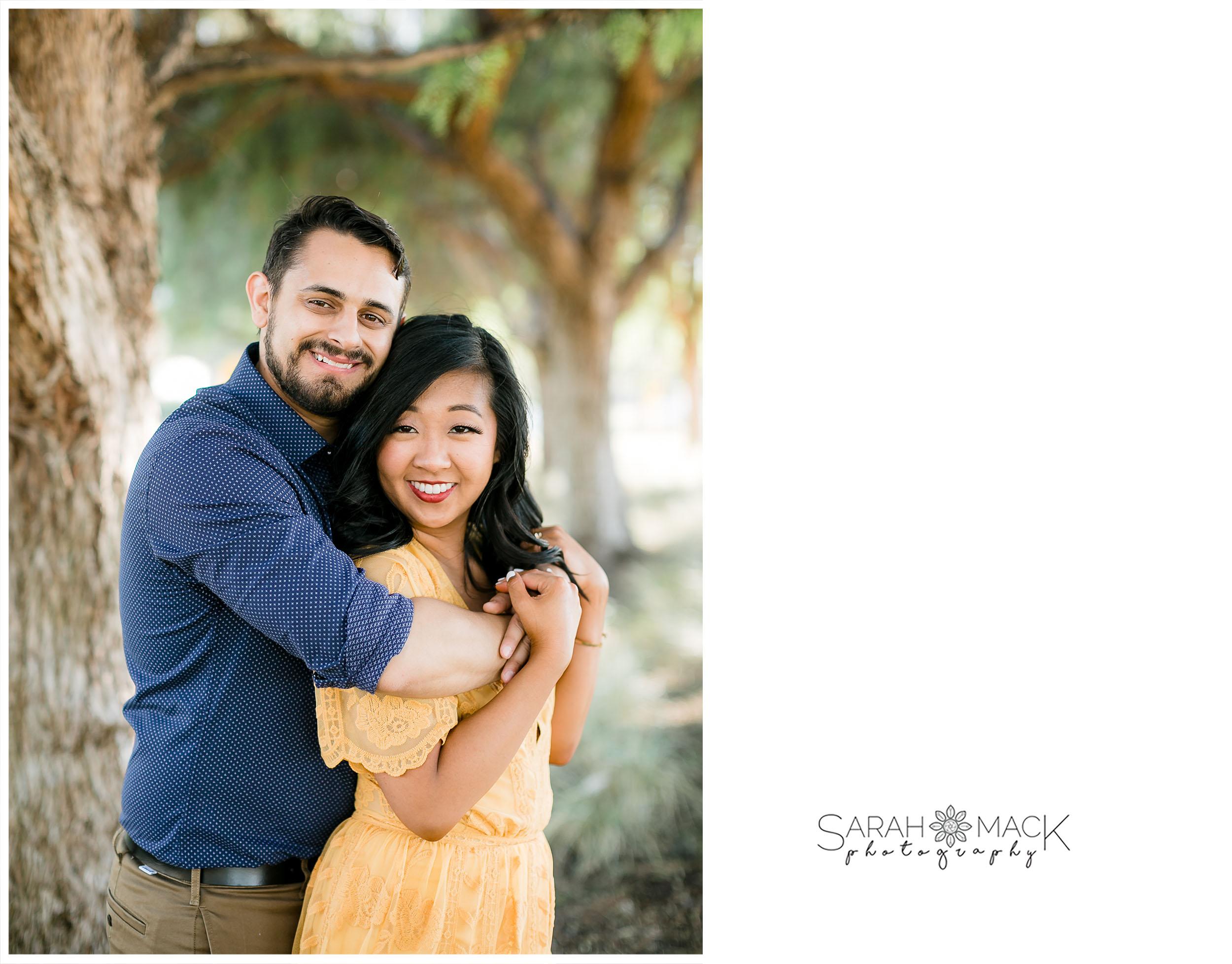 EC-Quail-Hill-Engagement-Photography-7.jpg