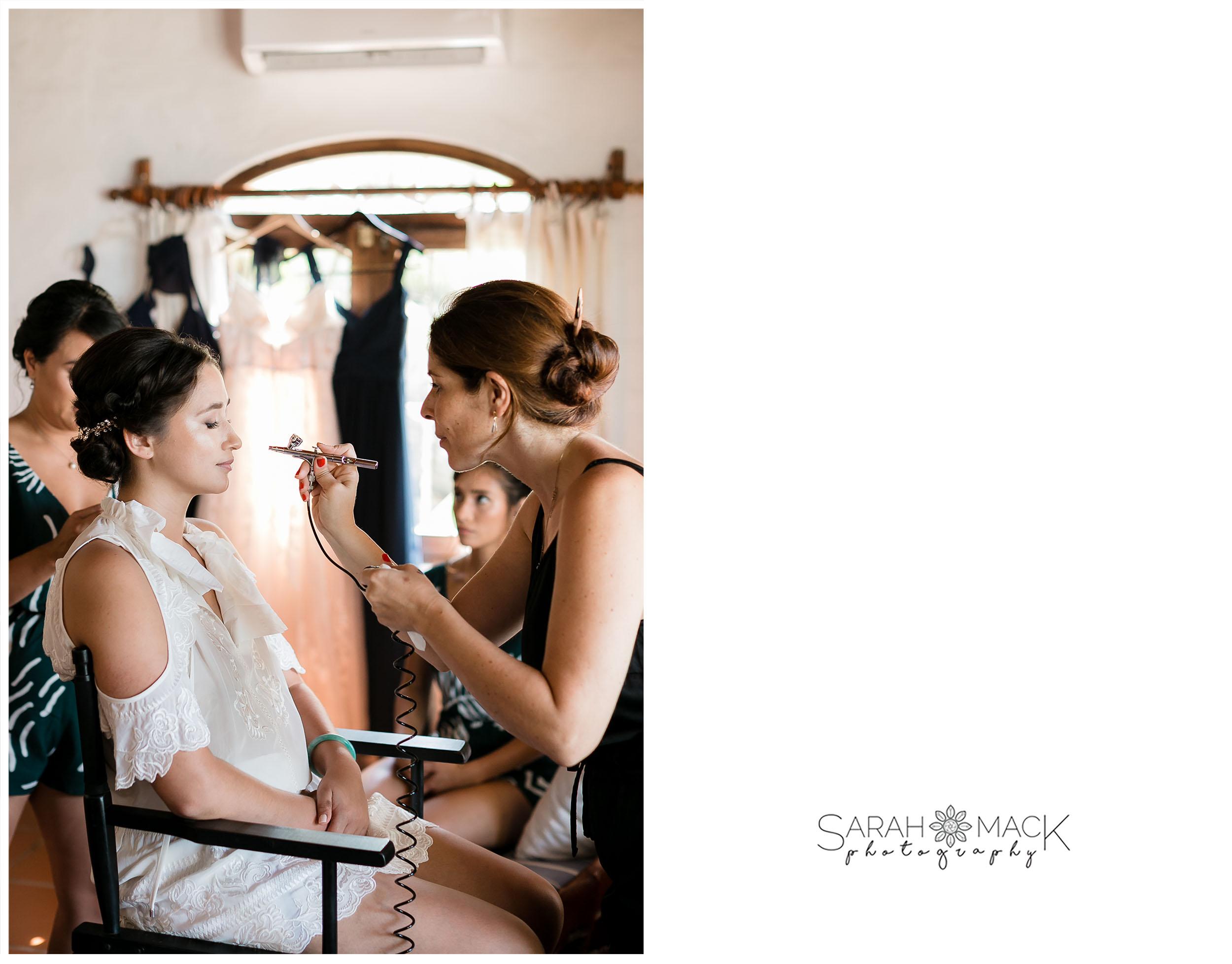 ES-Flor-de-Playa-Sayulita-Wedding-Photography-4.jpg