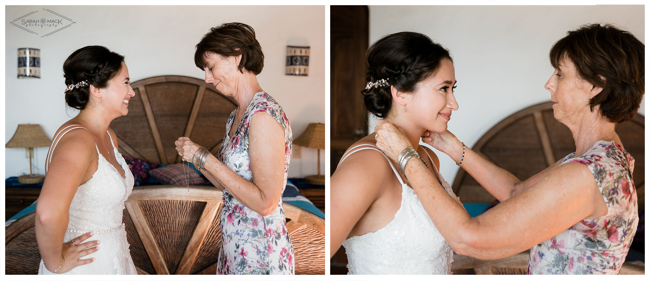 ES-Flor-de-Playa-Sayulita-Wedding-Photography-11.jpg
