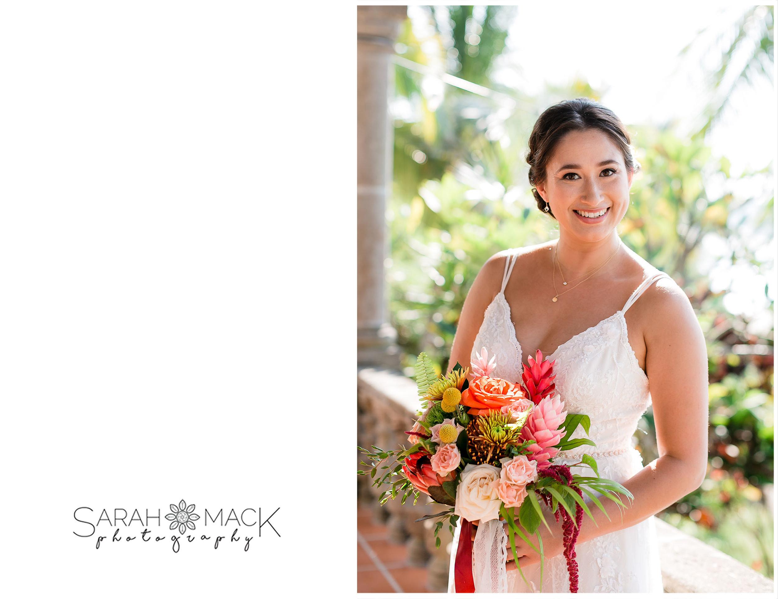 ES-Flor-de-Playa-Sayulita-Wedding-Photography-15.jpg