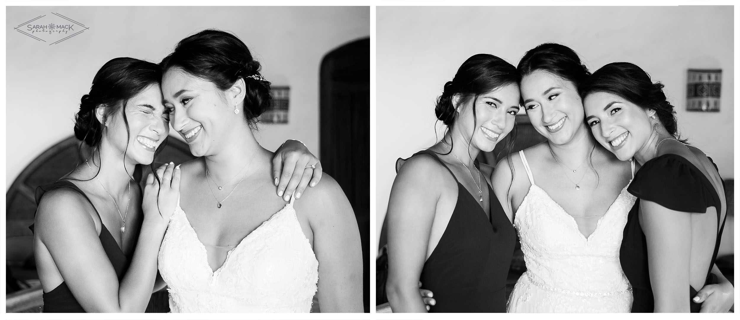 ES-Flor-de-Playa-Sayulita-Wedding-Photography-17.jpg