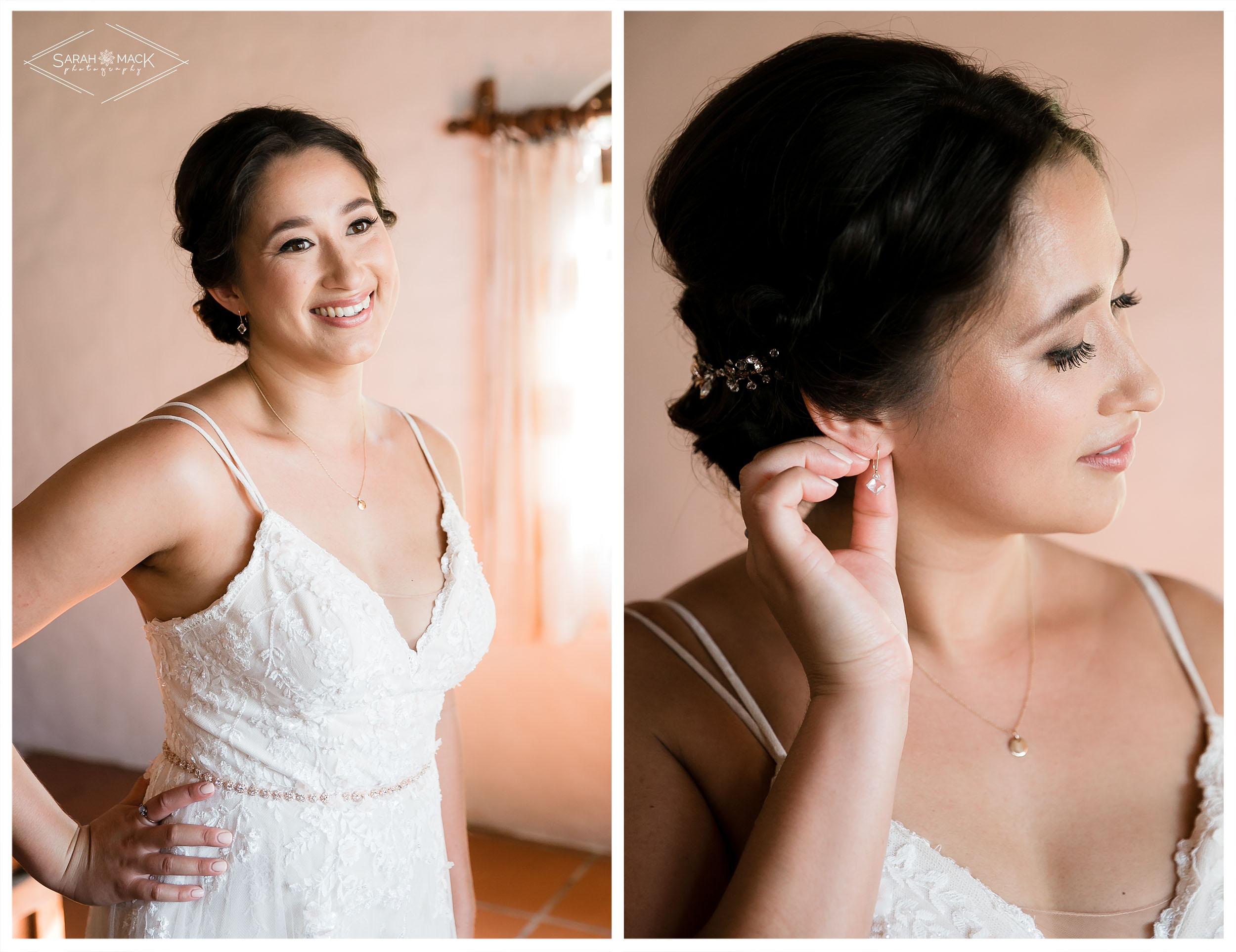 ES-Flor-de-Playa-Sayulita-Wedding-Photography-18.jpg