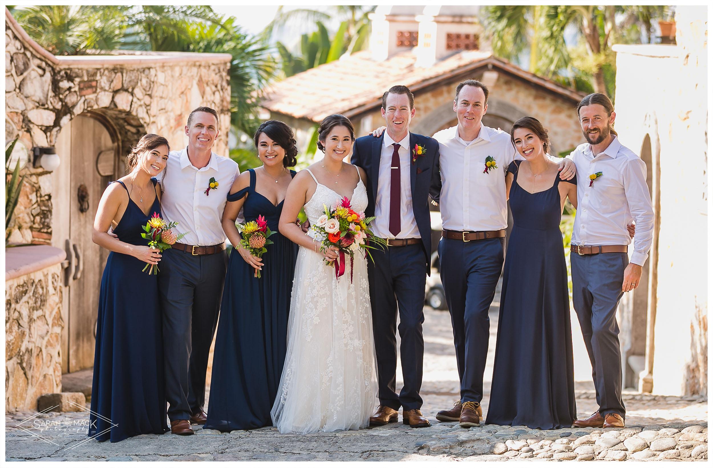 ES-Flor-de-Playa-Sayulita-Wedding-Photography-22.jpg