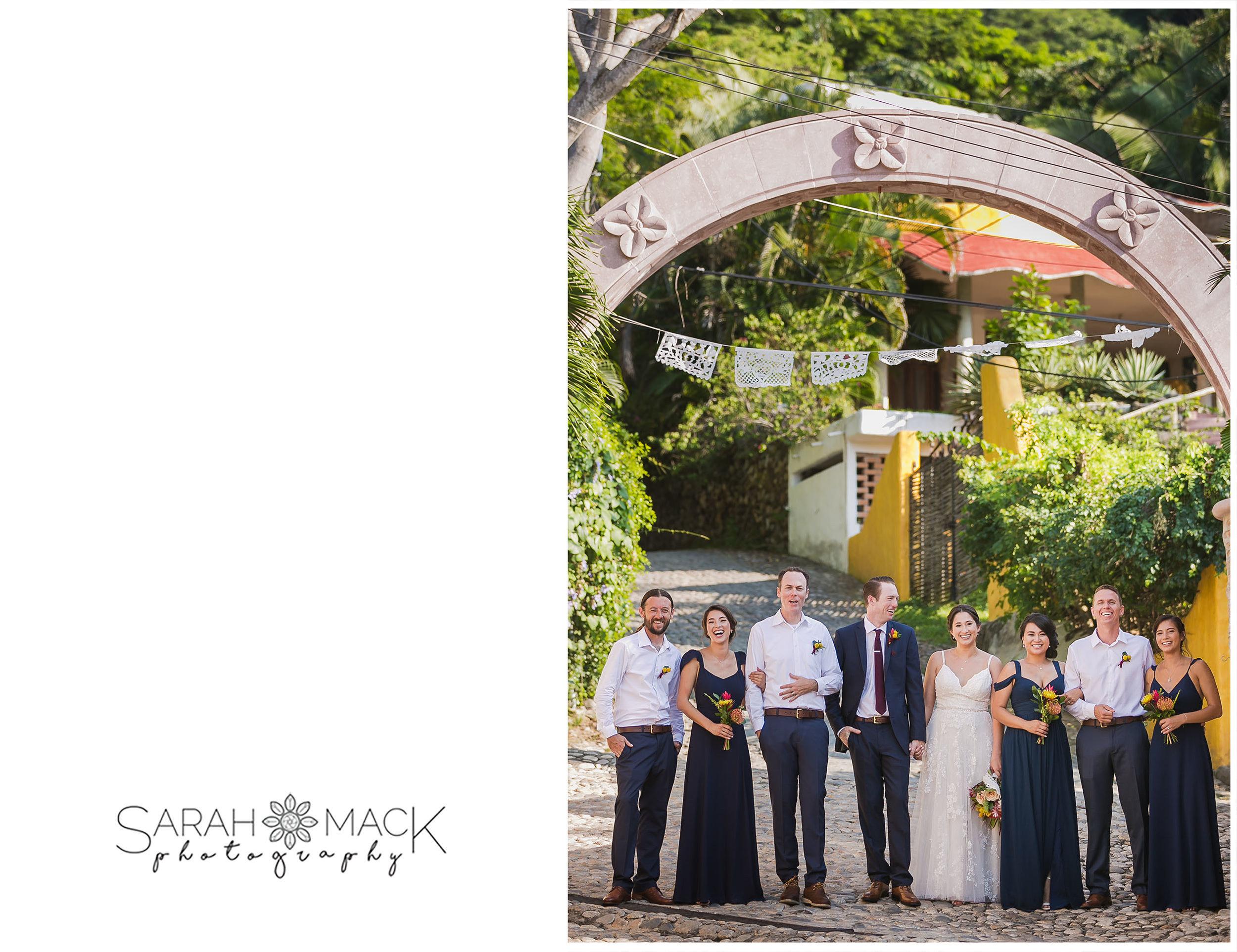 ES-Flor-de-Playa-Sayulita-Wedding-Photography-23.jpg