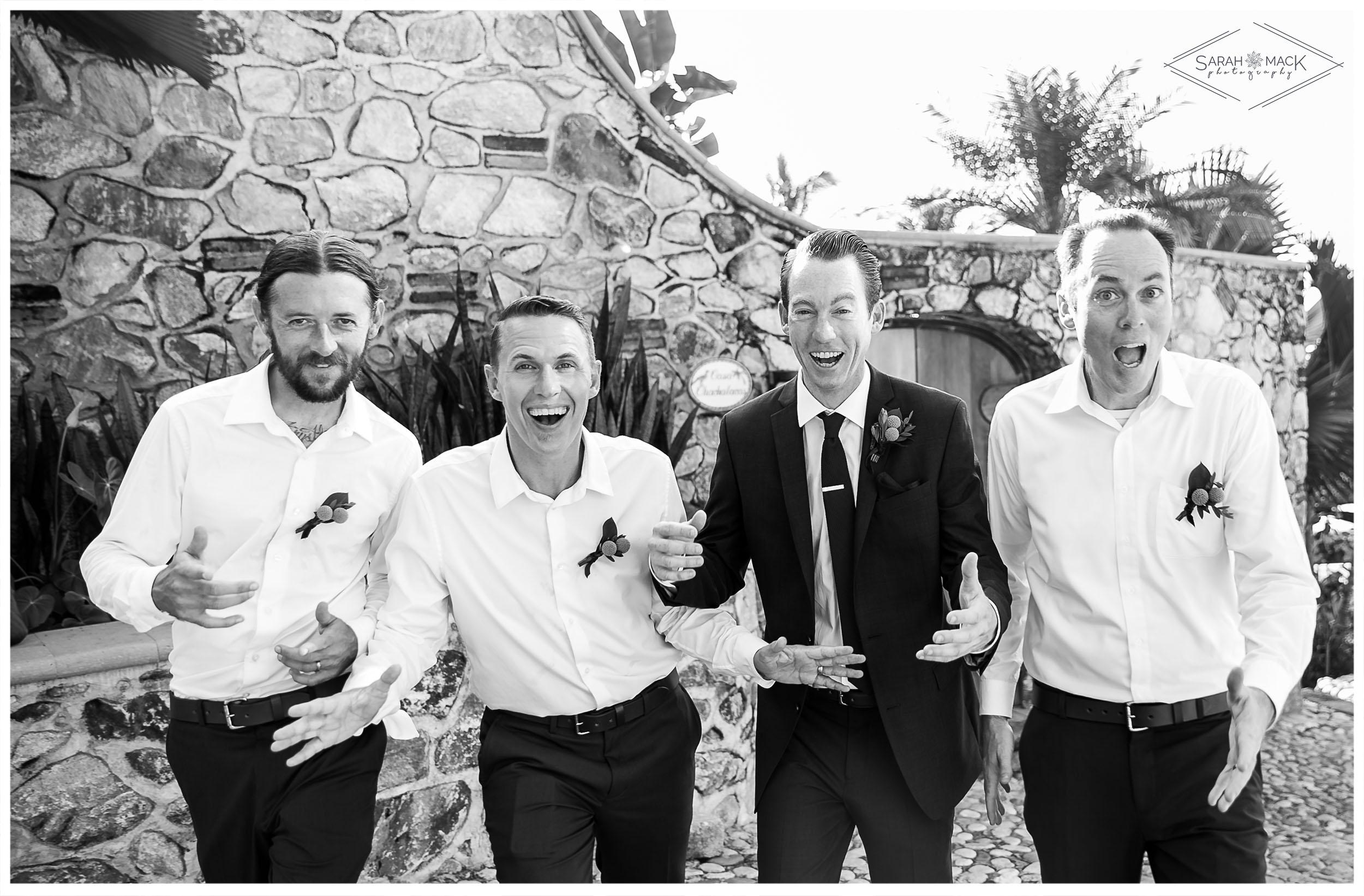 ES-Flor-de-Playa-Sayulita-Wedding-Photography-25.jpg