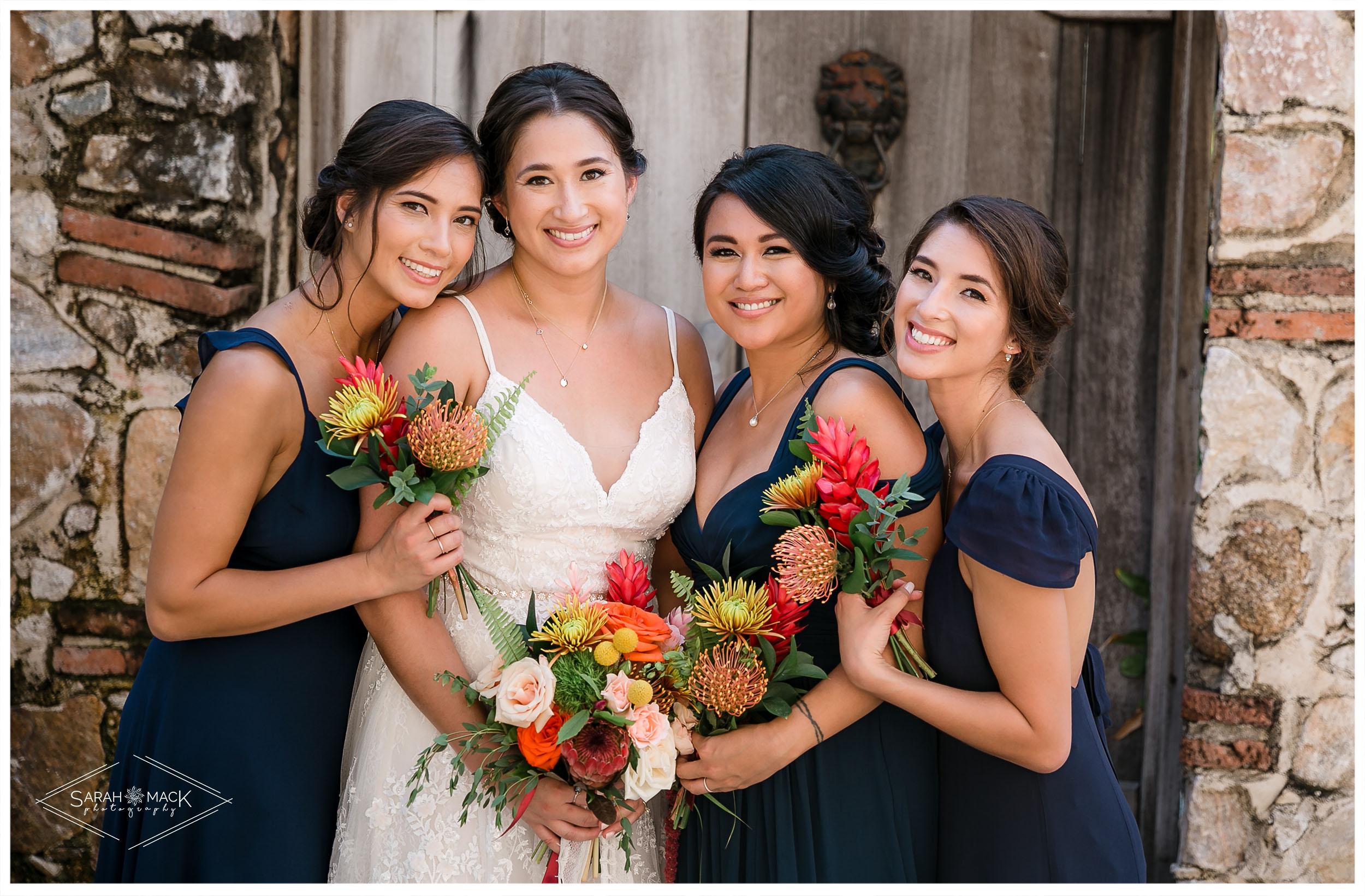ES-Flor-de-Playa-Sayulita-Wedding-Photography-26.jpg