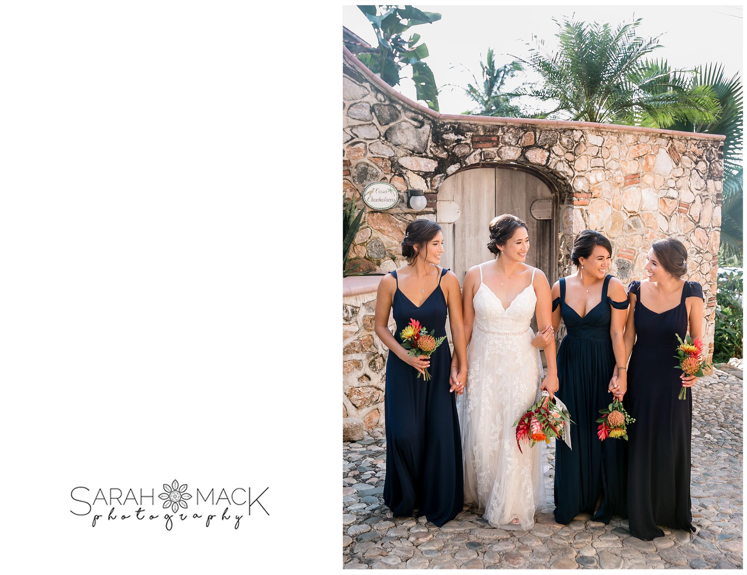 ES-Flor-de-Playa-Sayulita-Wedding-Photography-27.jpg