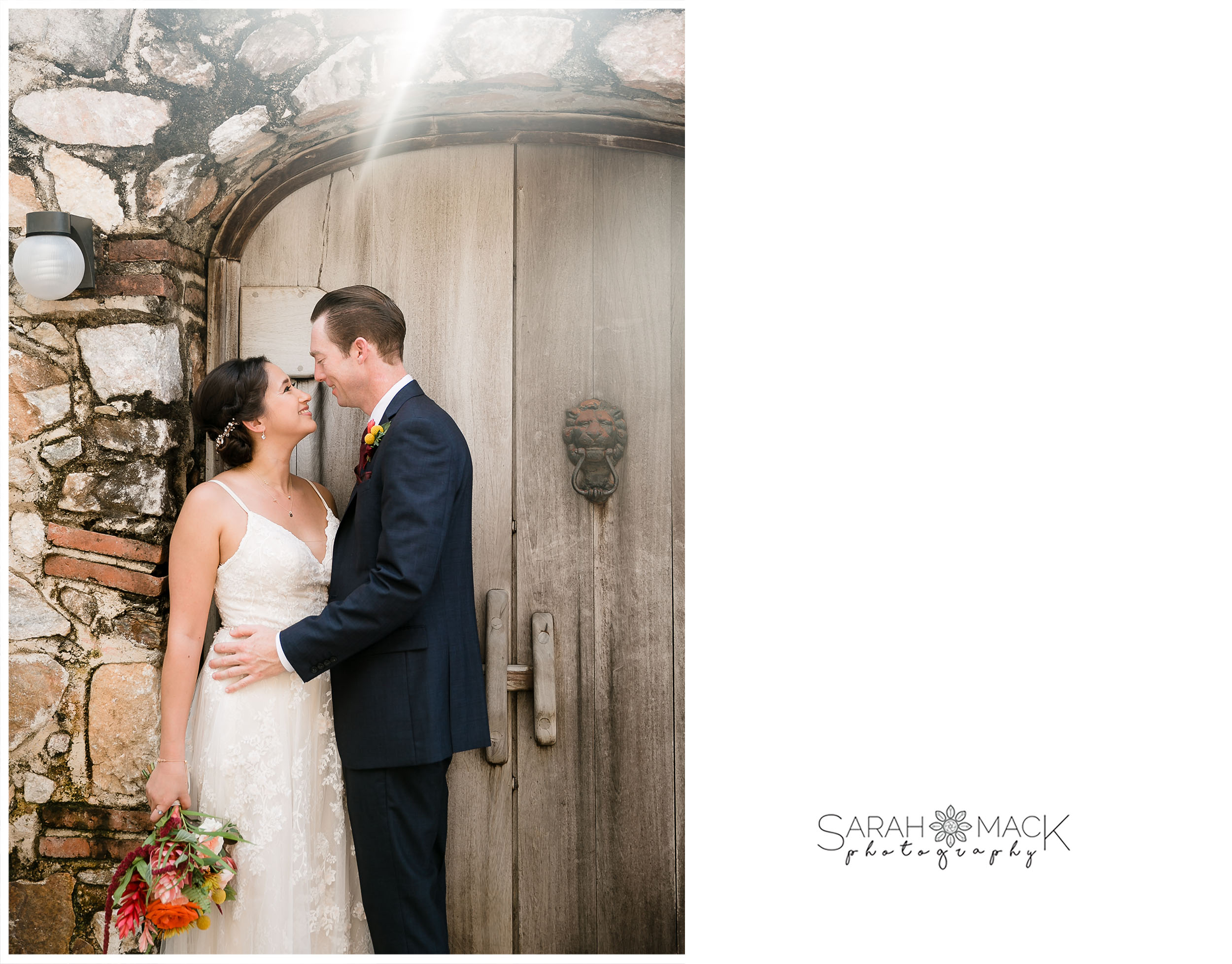 ES-Flor-de-Playa-Sayulita-Wedding-Photography-28.jpg