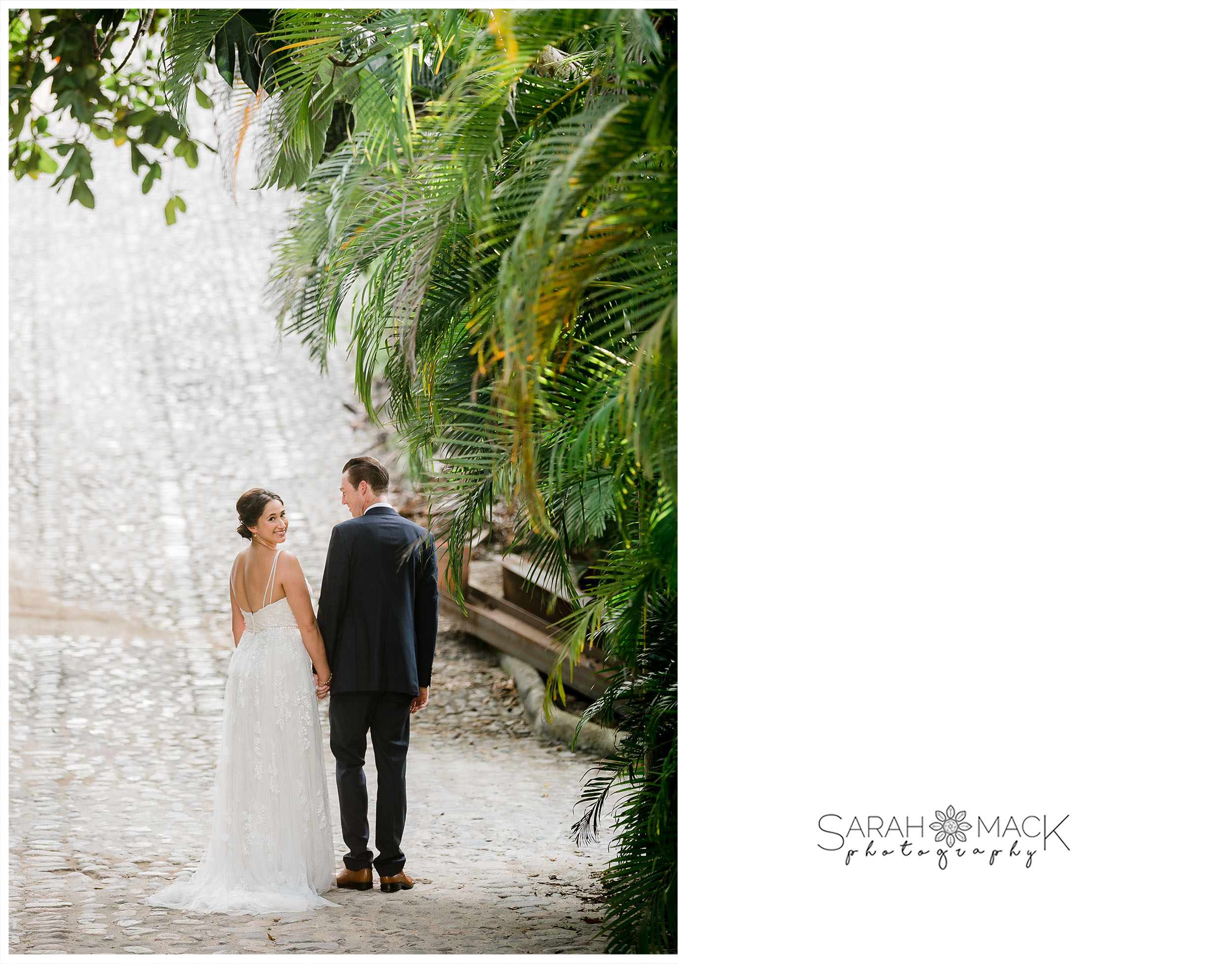 ES-Flor-de-Playa-Sayulita-Wedding-Photography-30.jpg