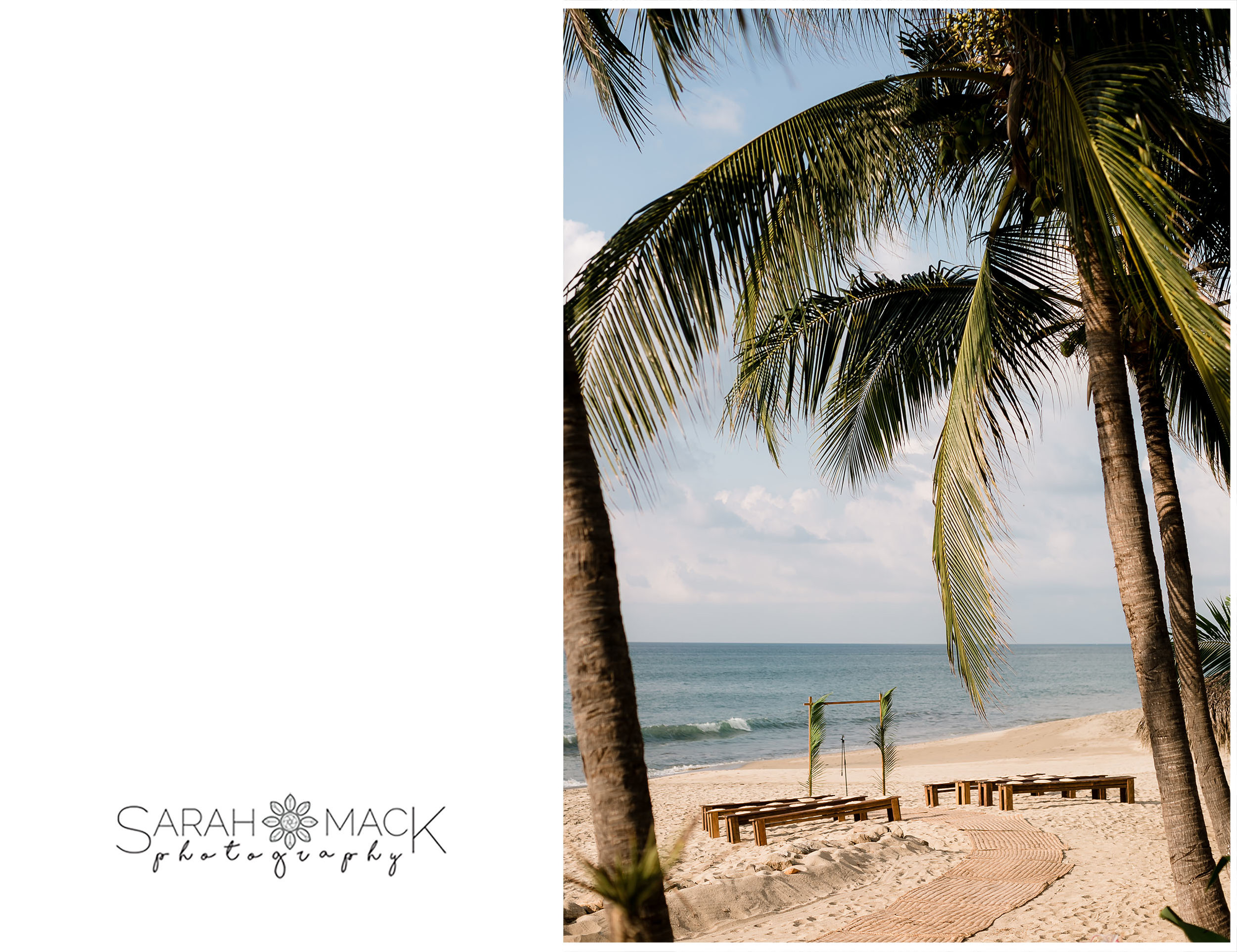 ES-Flor-de-Playa-Sayulita-Wedding-Photography-32.jpg