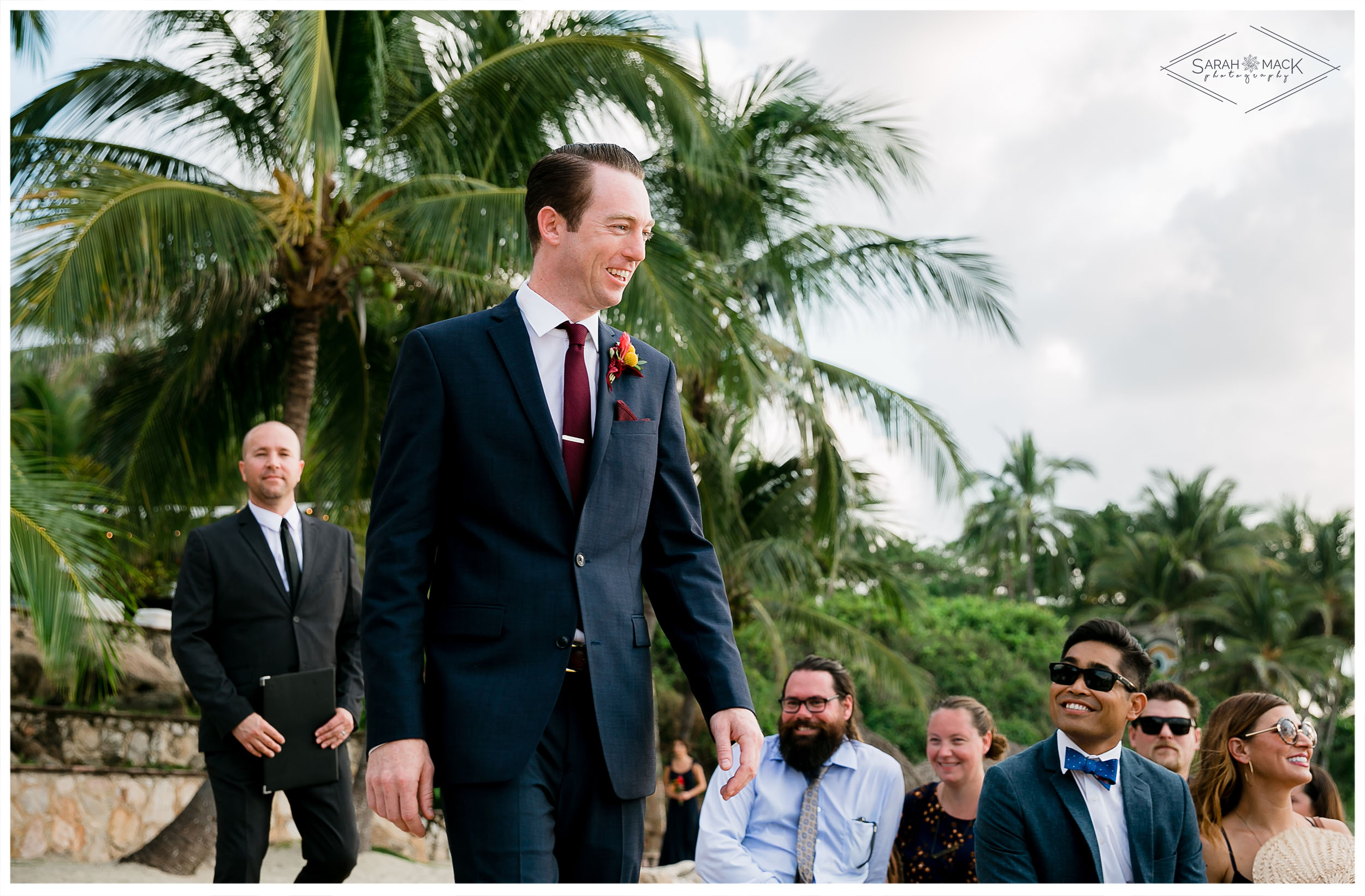 ES-Flor-de-Playa-Sayulita-Wedding-Photography-34.jpg