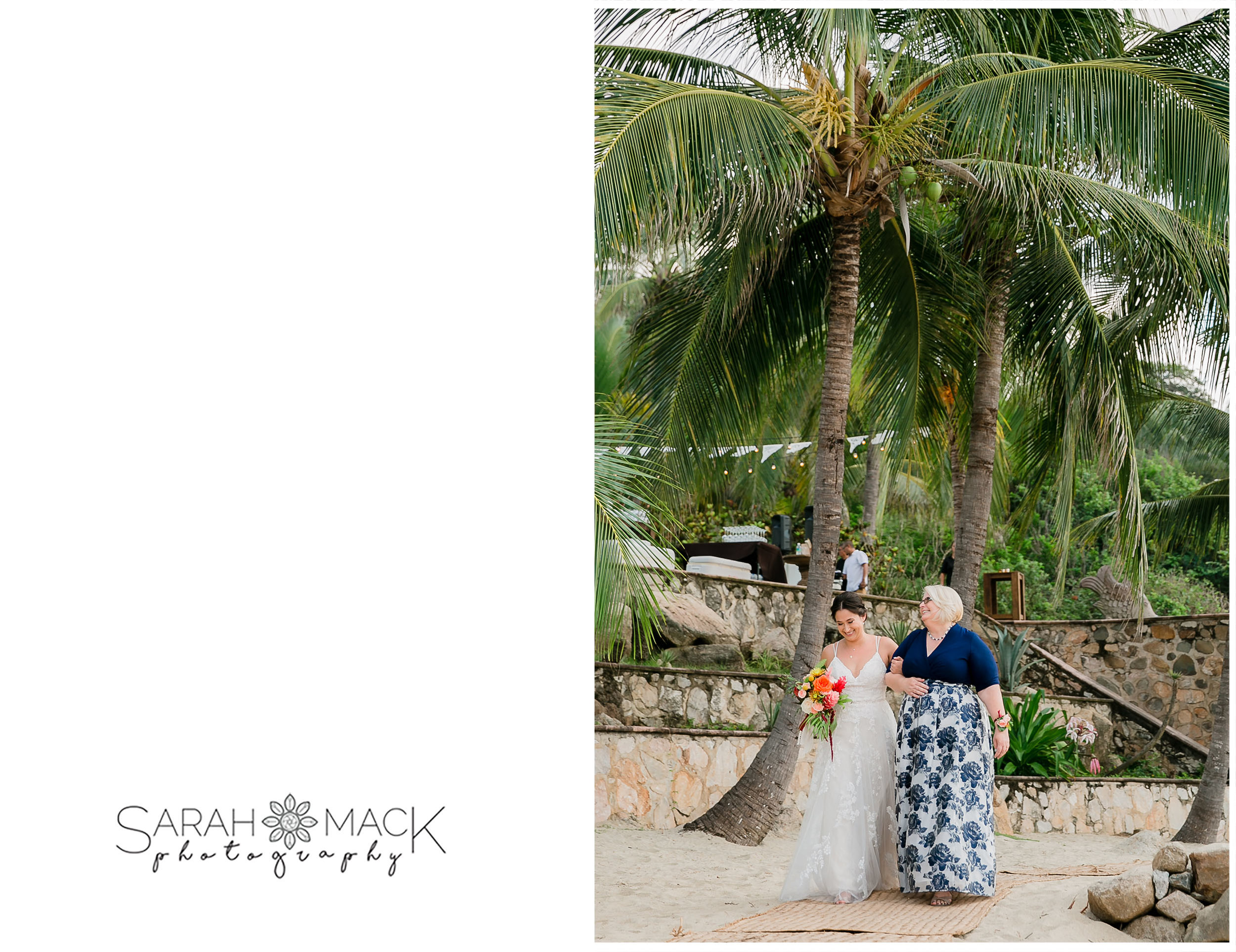 ES-Flor-de-Playa-Sayulita-Wedding-Photography-37.jpg