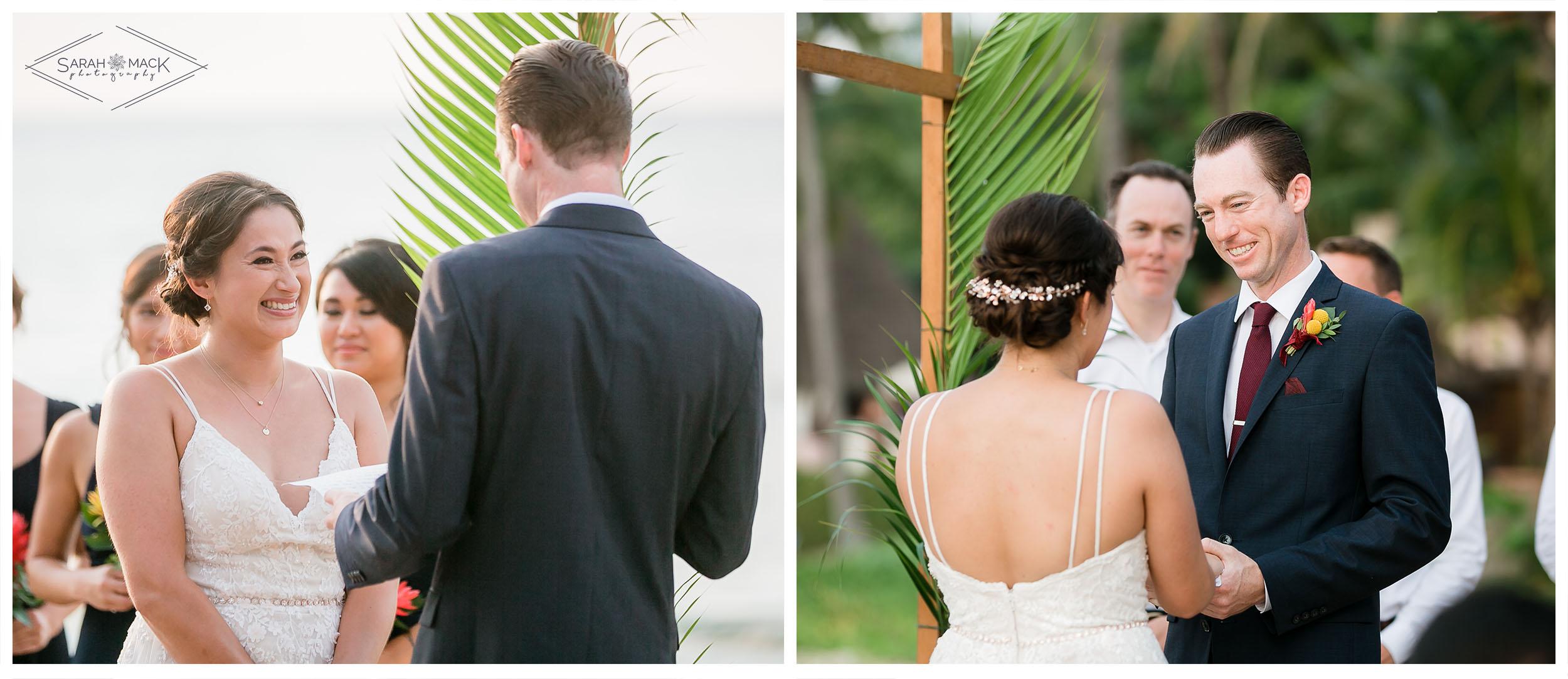 ES-Flor-de-Playa-Sayulita-Wedding-Photography-39.jpg