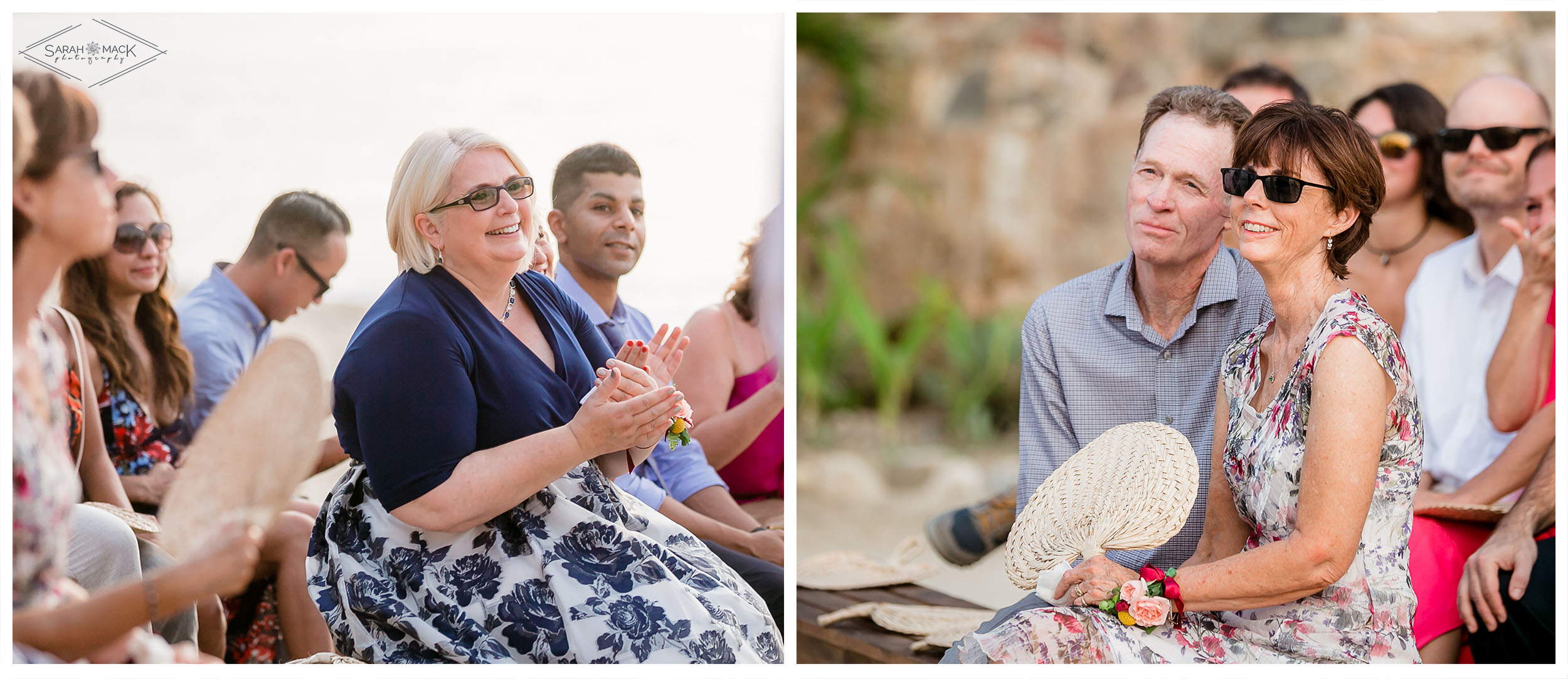 ES-Flor-de-Playa-Sayulita-Wedding-Photography-40.jpg
