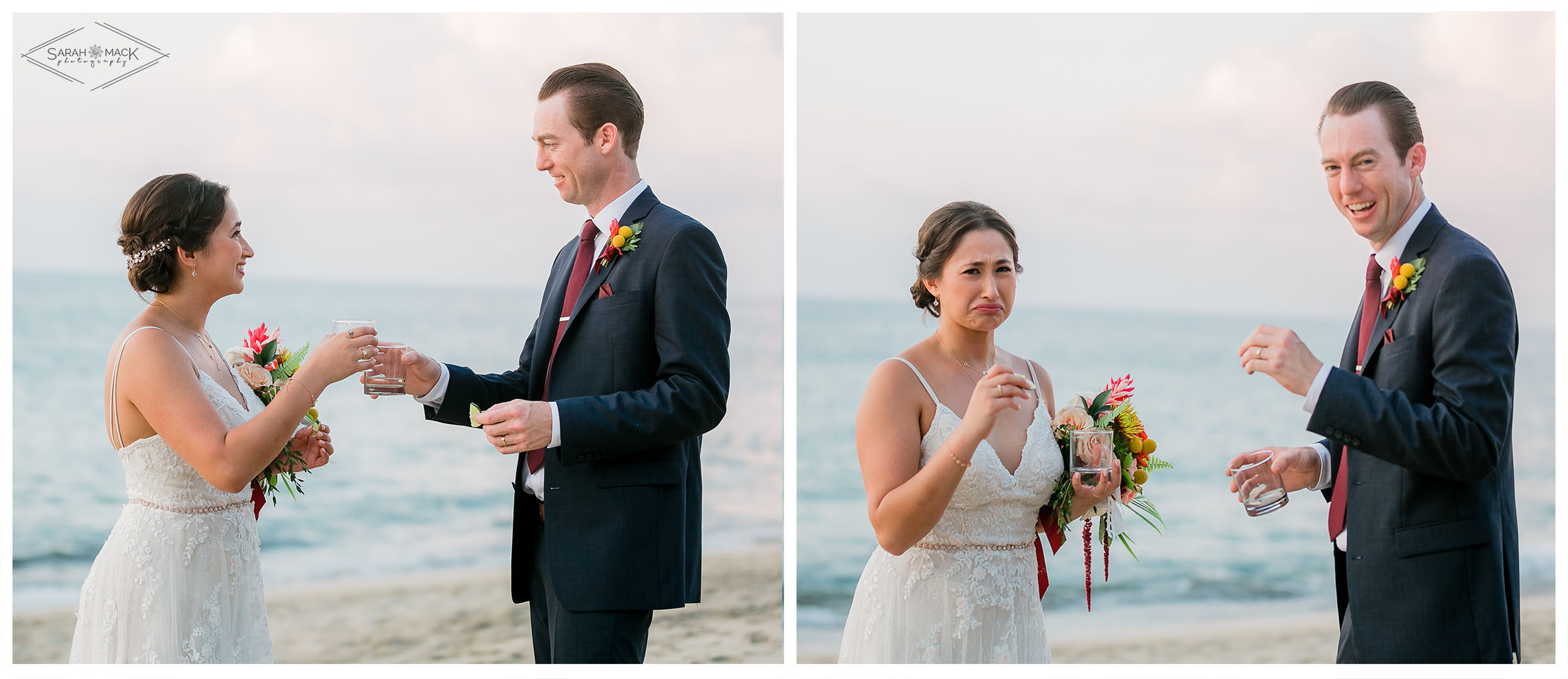 ES-Flor-de-Playa-Sayulita-Wedding-Photography-46.jpg