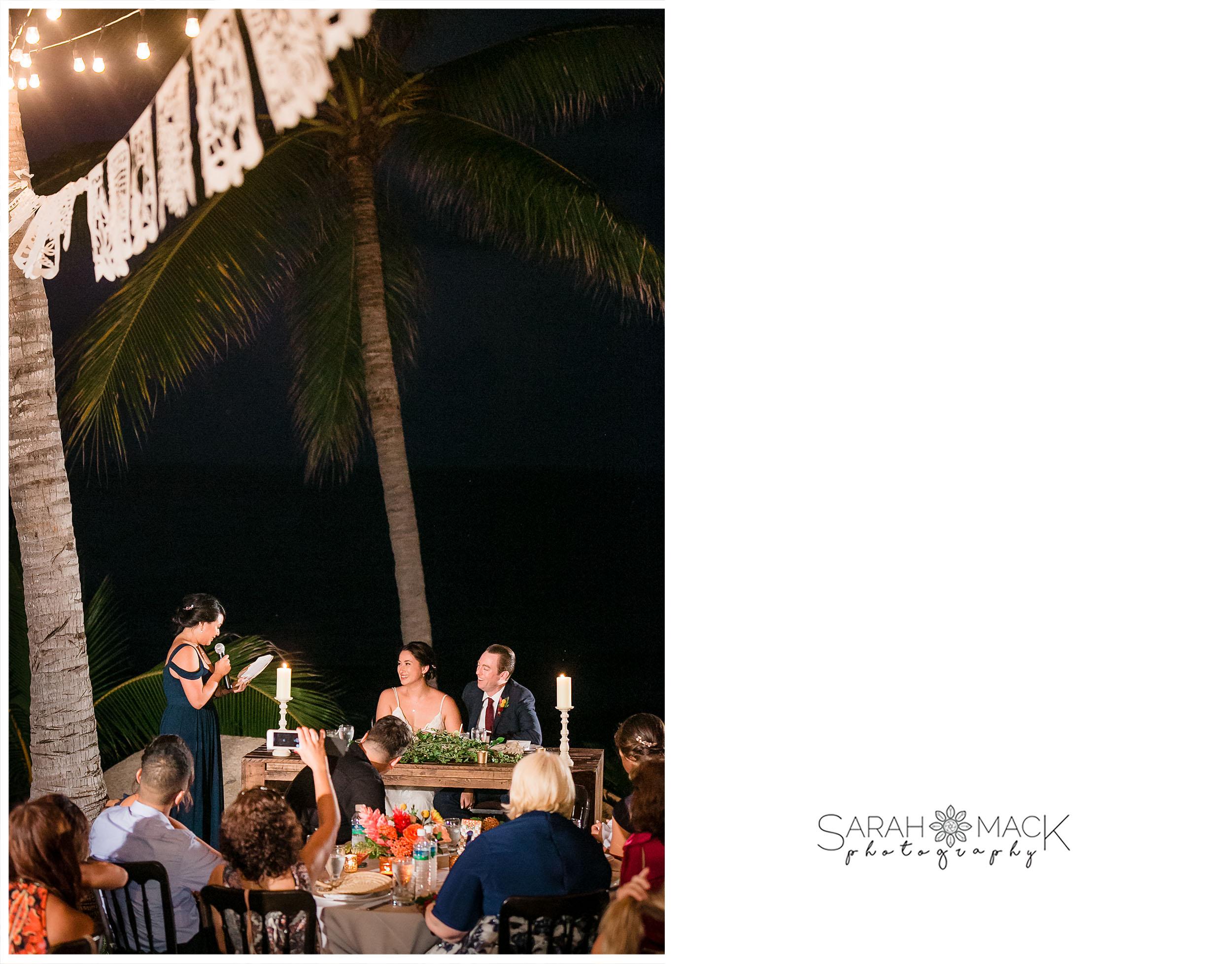 ES-Flor-de-Playa-Sayulita-Wedding-Photography-56.jpg