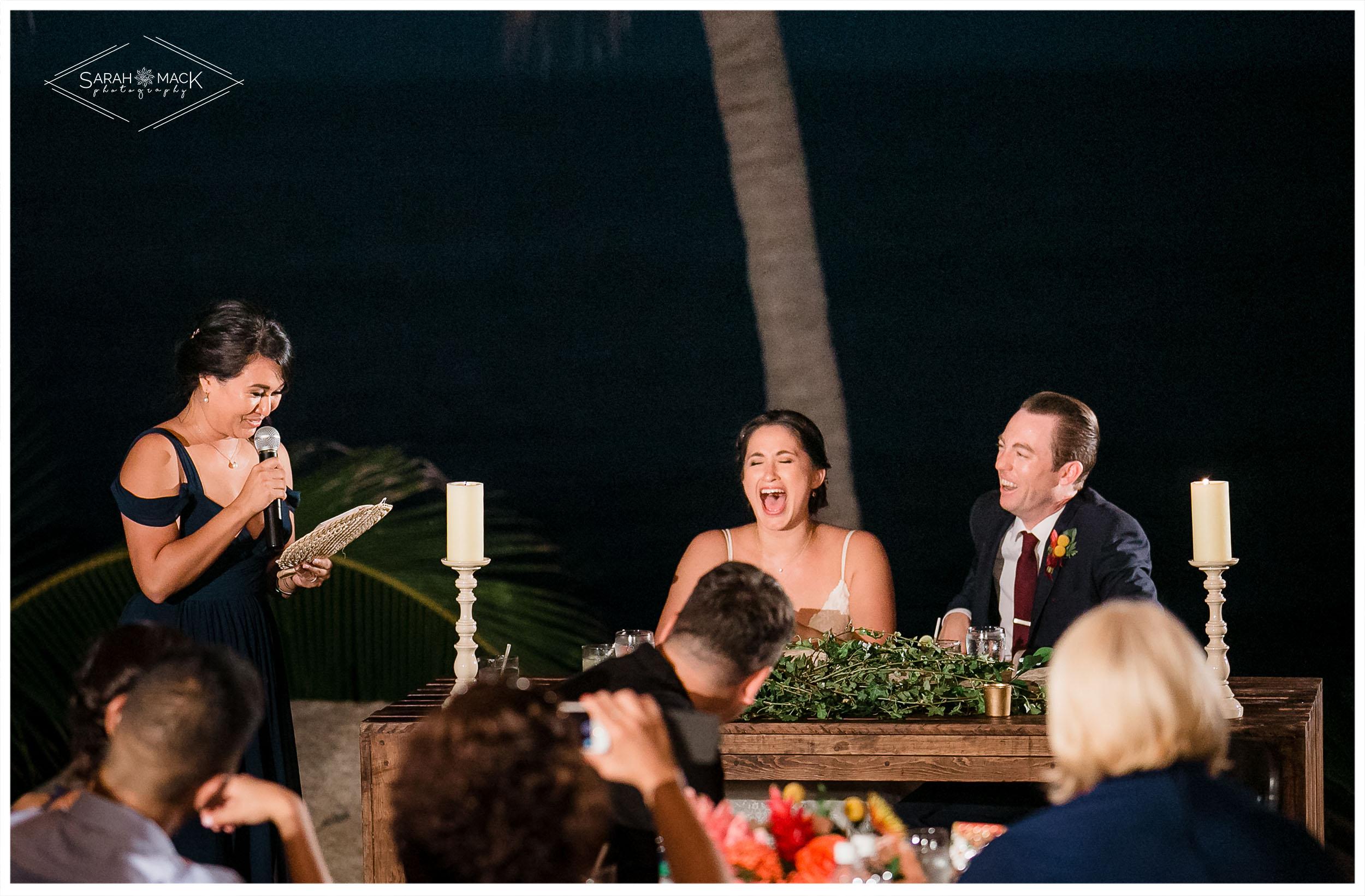 ES-Flor-de-Playa-Sayulita-Wedding-Photography-57.jpg