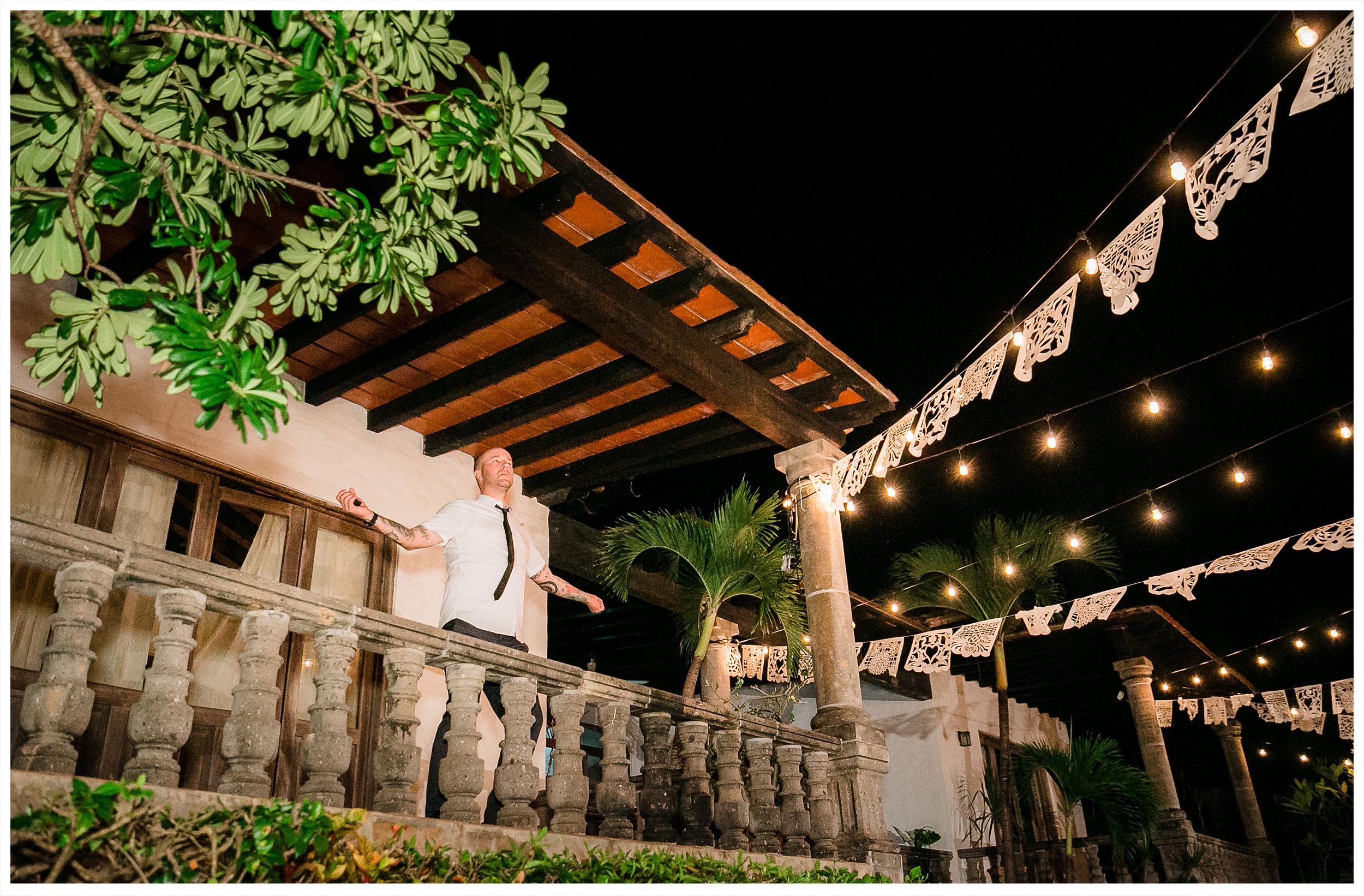 ES-Flor-de-Playa-Sayulita-Wedding-Photography-62.jpg