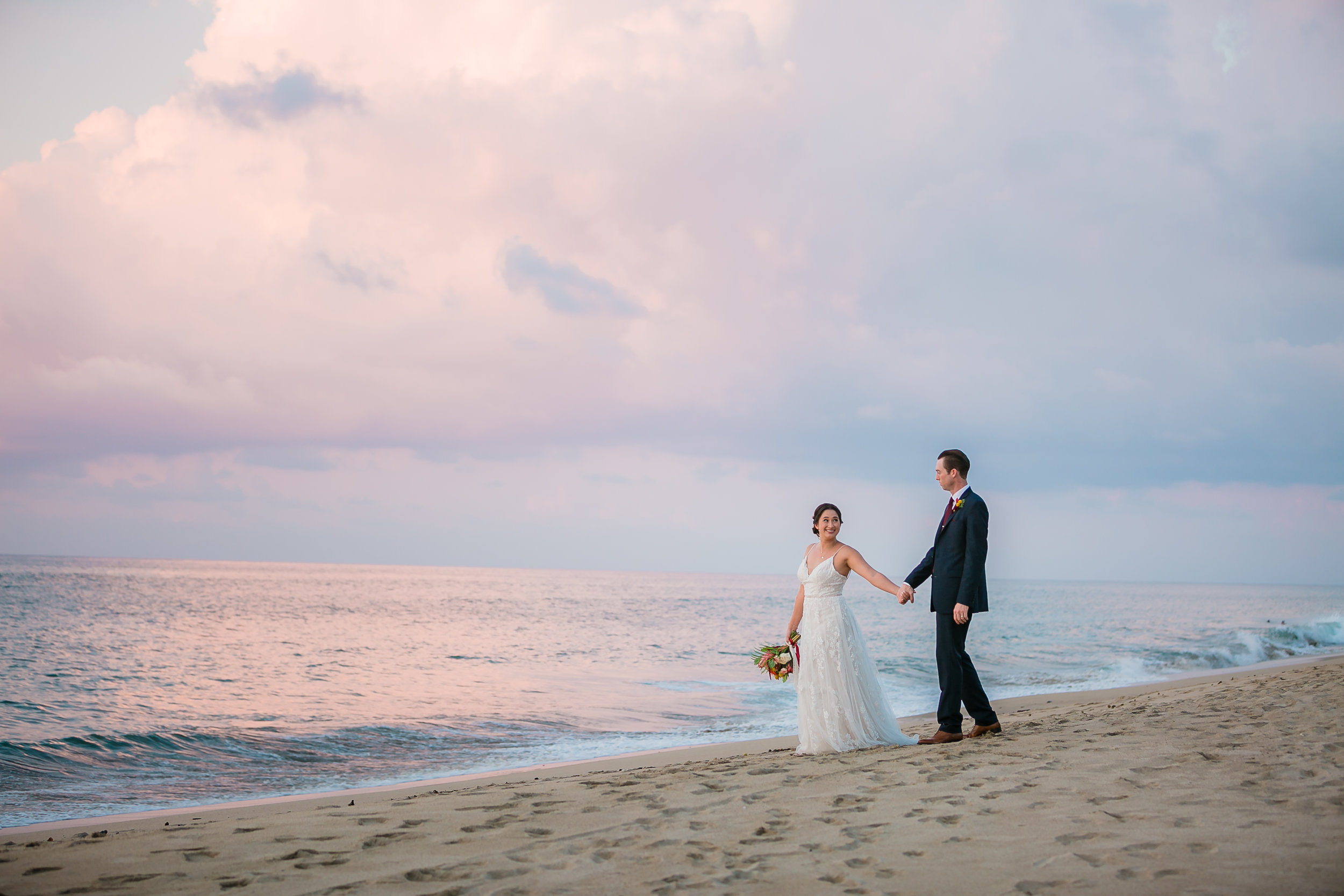 ES-Flor-De-Playa-Sayulita-Mexico-Wedding 464.jpg