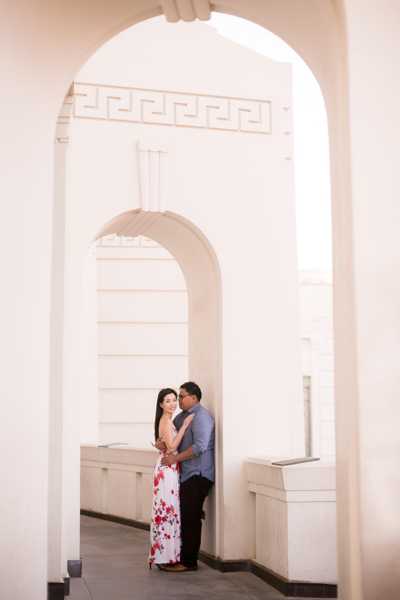 CM-Pasadena_City-Hall-Engagement-Photography-0006.jpg