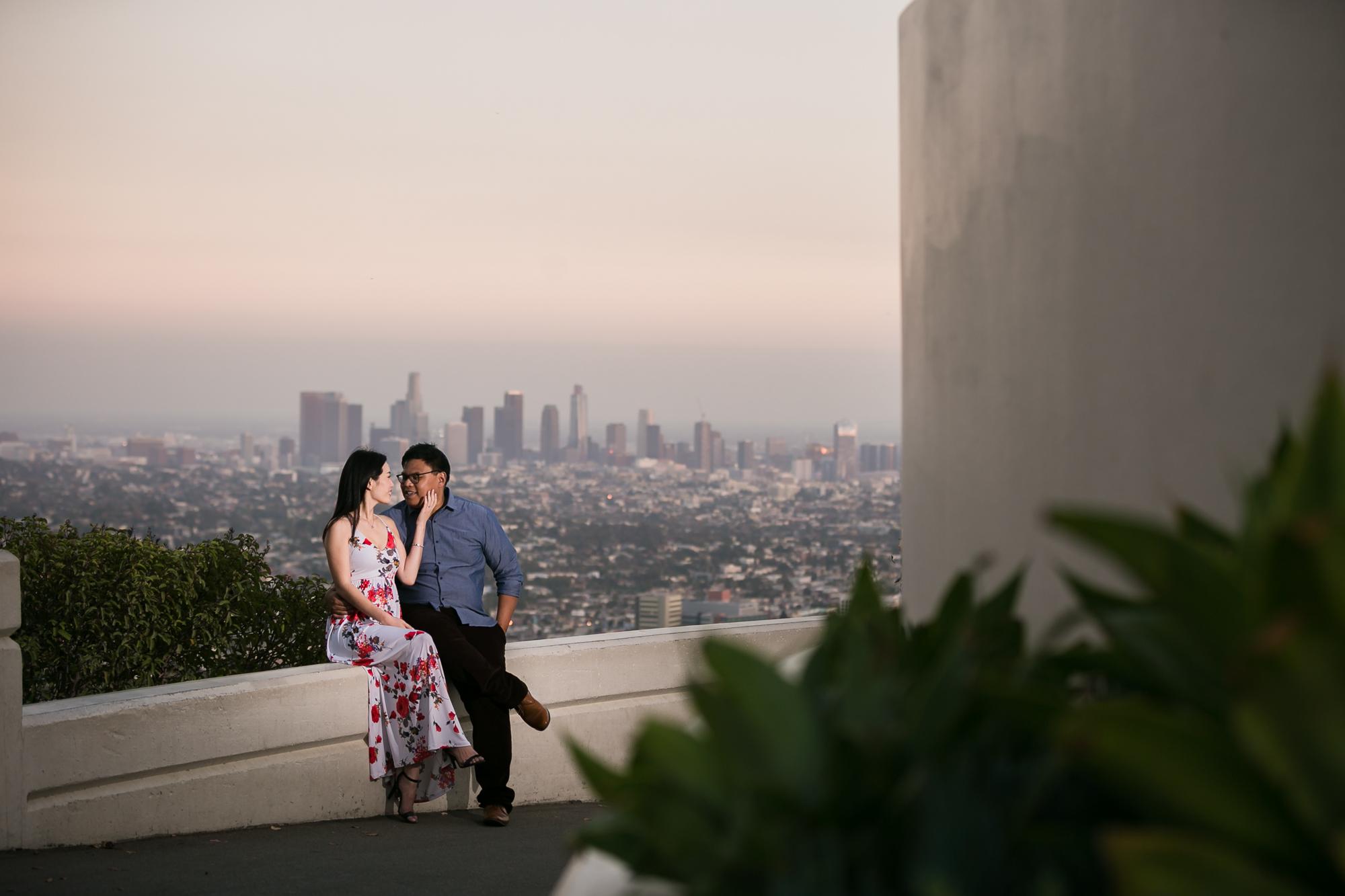 CM-Pasadena_City-Hall-Engagement-Photography-0007.jpg