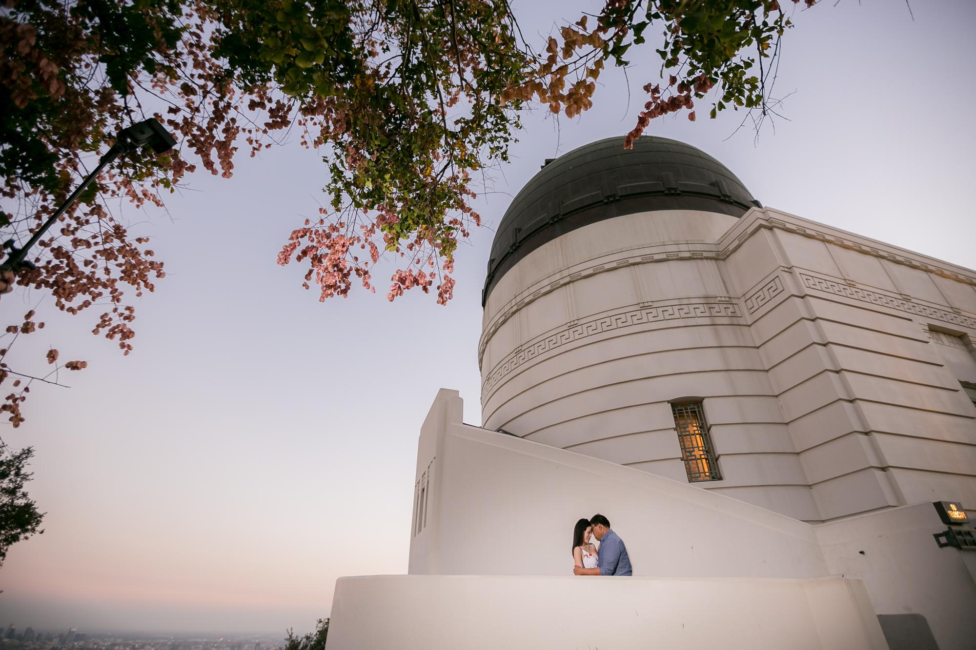 CM-Pasadena_City-Hall-Engagement-Photography-0008.jpg