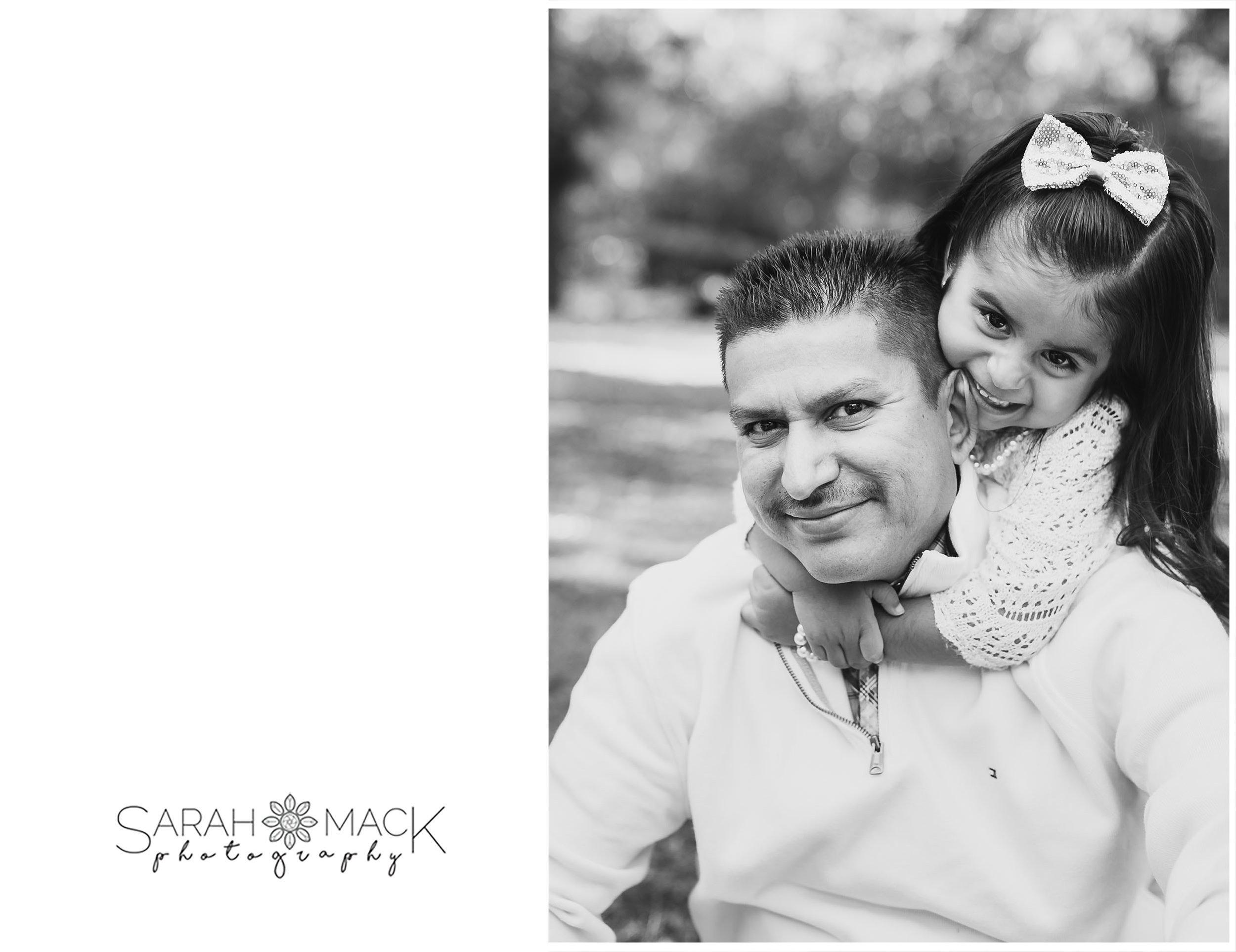 Irvine Regional Family Photography